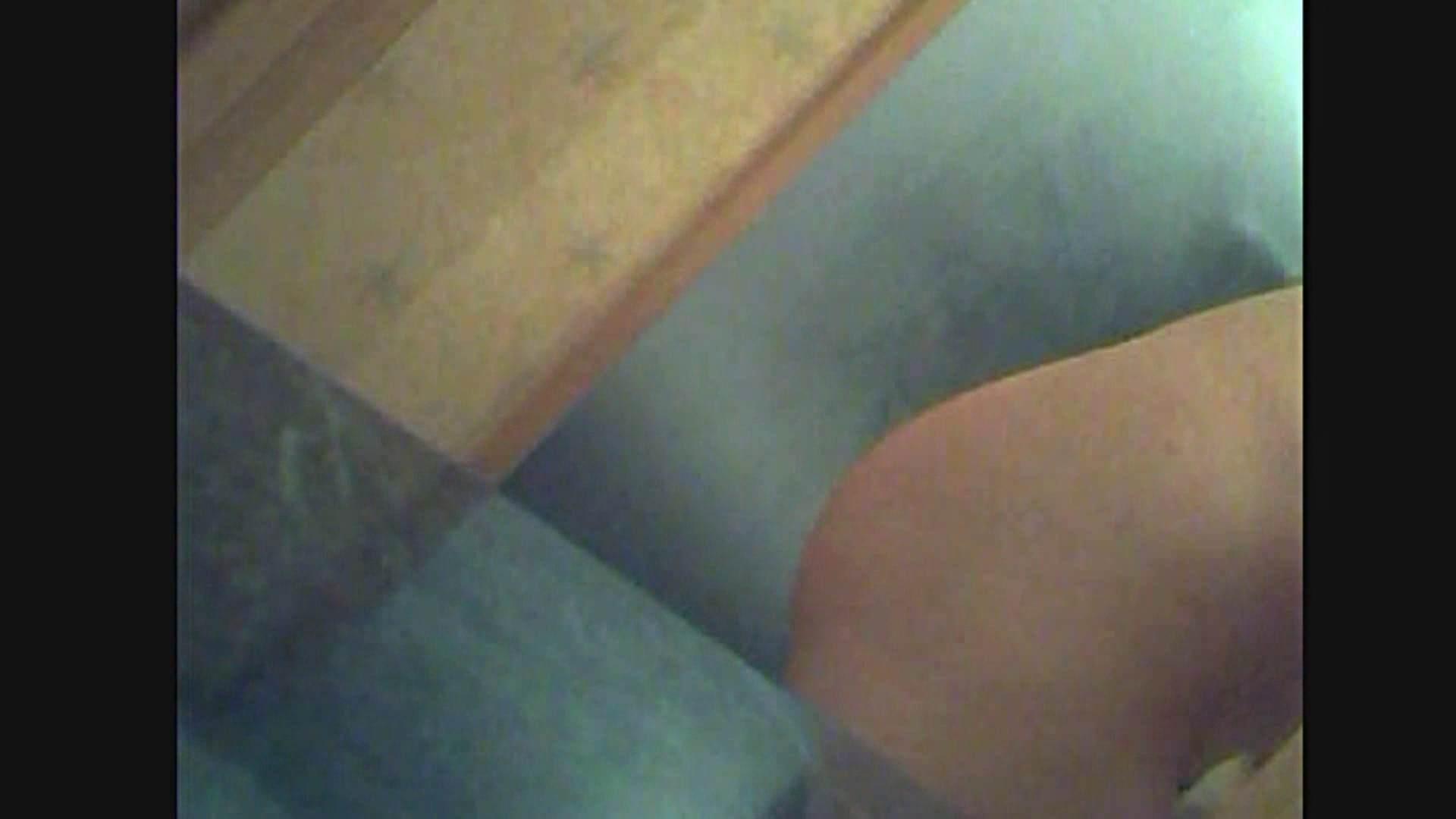 色白!!薬学科 ひろみちゃん  Vol.29 脱衣編 胸チラ・のぞき ぱこり動画紹介 108枚 53