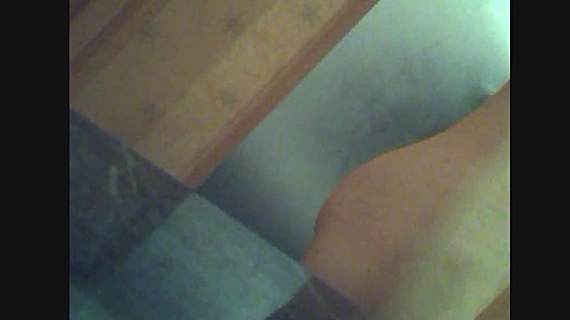 色白!!薬学科 ひろみちゃん  Vol.29 脱衣編 シャワー室 | いろんな乳首  108枚 55