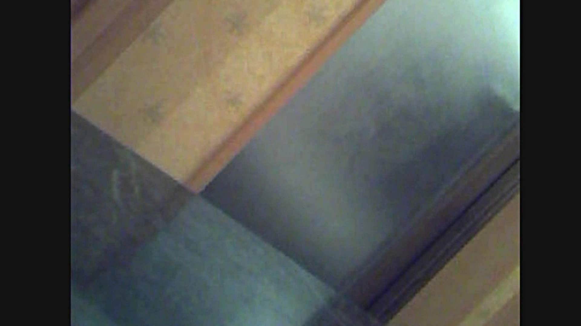 色白!!薬学科 ひろみちゃん  Vol.29 脱衣編 むっちりガール AV動画キャプチャ 108枚 59