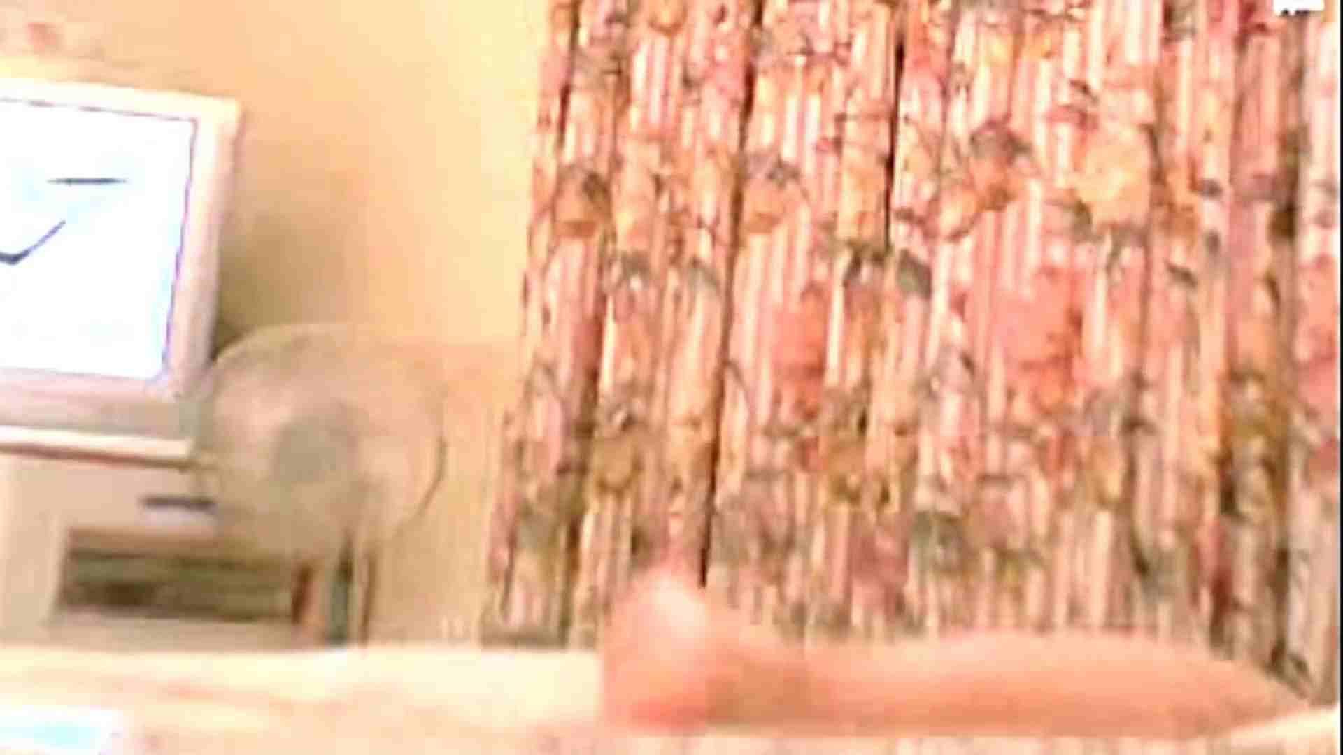 続!!ややぽちゃ童顔のカナちゃん Vol.03 手マン編 いじくり ワレメ無修正動画無料 99枚 33