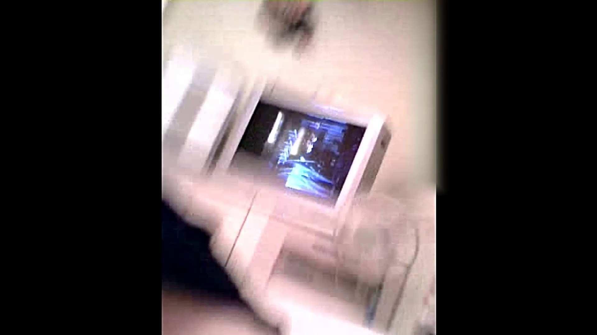 続!!ややぽちゃ童顔のカナちゃん Vol.03 手マン編 美肌   手マン  99枚 49