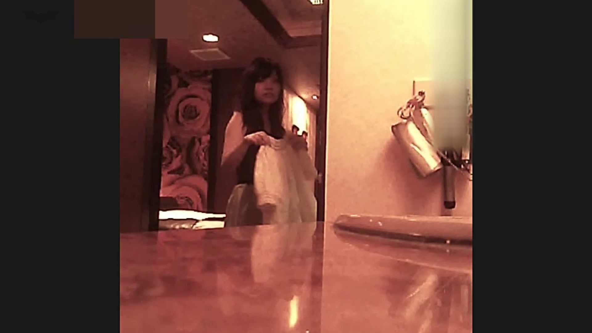 禁断、家庭教のおしえ子 (シリーズⅥ) りりかちゃん Vol.30 脱衣編 美乳 ヌード画像 95枚 22