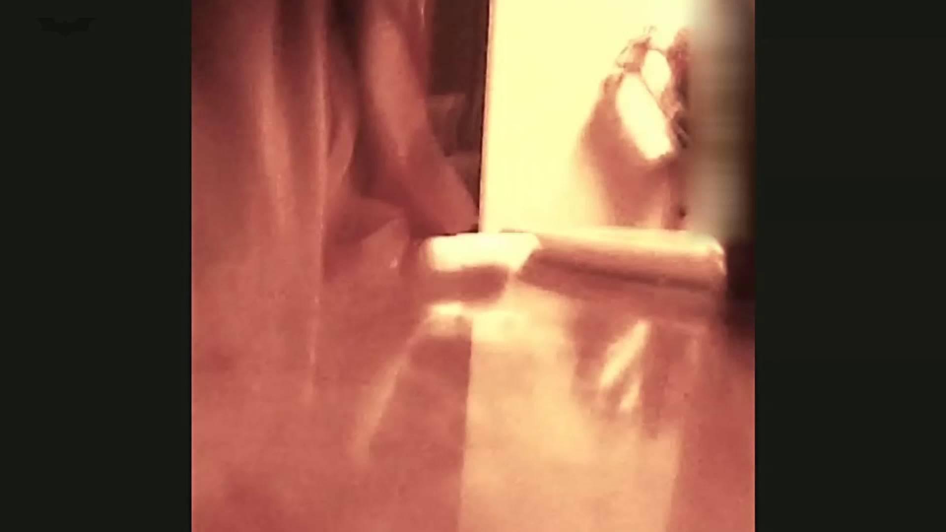 禁断、家庭教のおしえ子 (シリーズⅥ) りりかちゃん Vol.30 脱衣編 ラブホテル  95枚 48