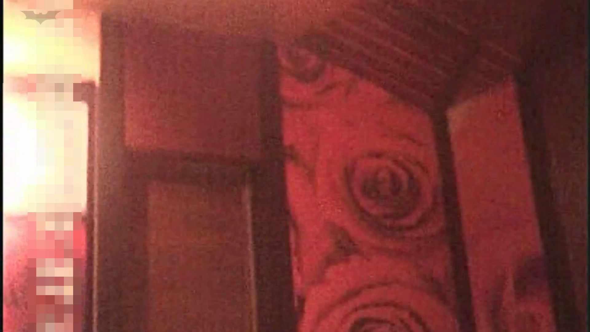 禁断、家庭教のおしえ子 (シリーズⅥ) りりかちゃん Vol.30 脱衣編 ラブホテル  95枚 60