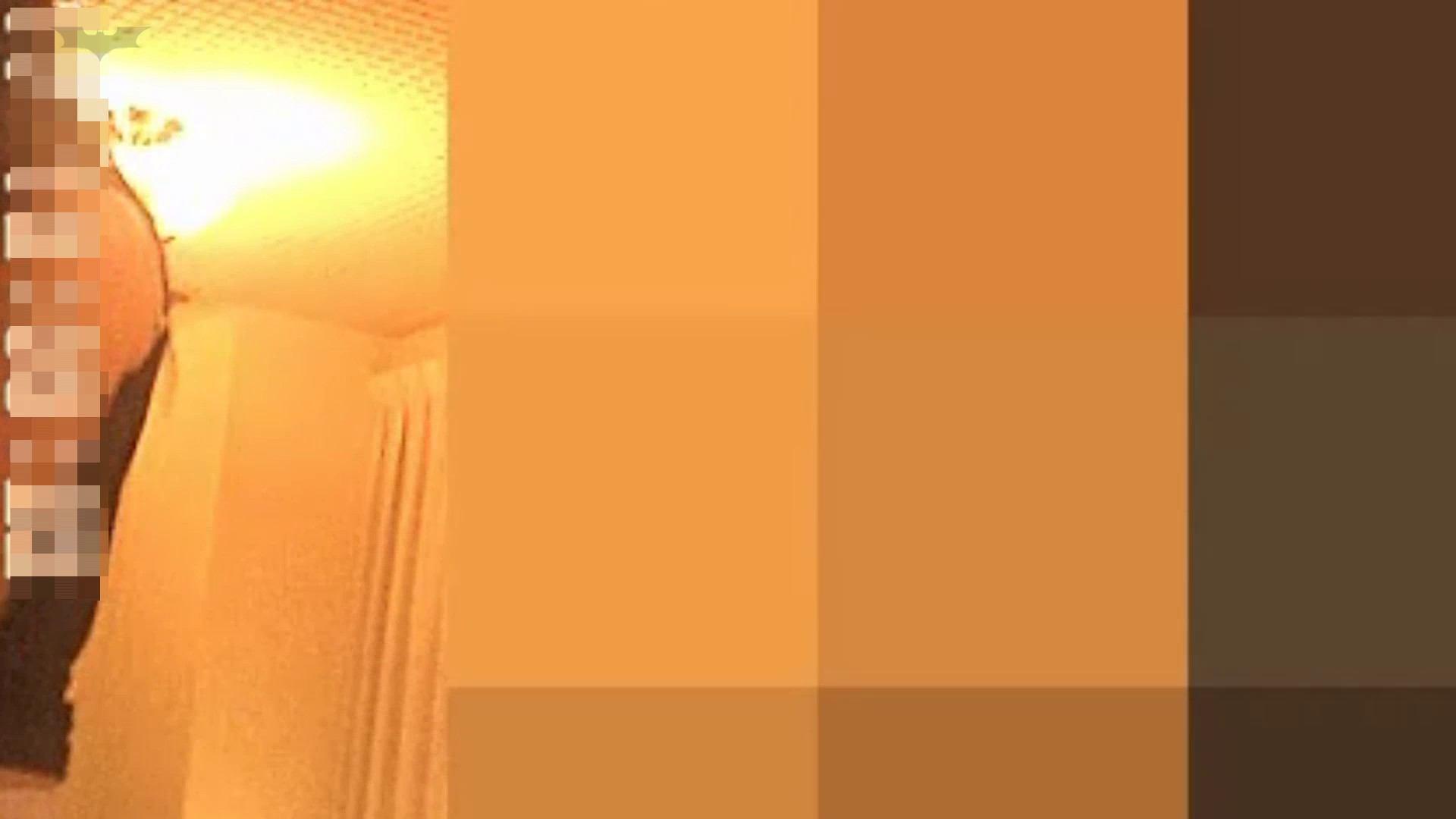 禁断、家庭教のおしえ子 (シリーズⅥ) りりかちゃん Vol.30 脱衣編 細身体型 SEX無修正画像 95枚 87