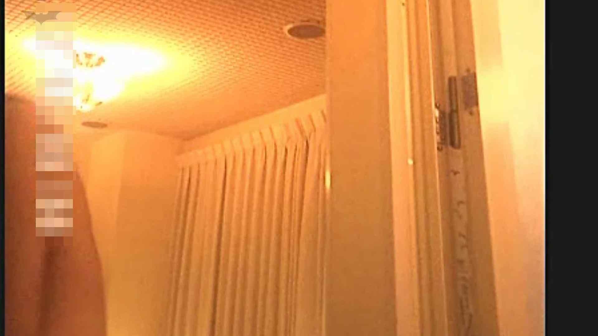 禁断、家庭教のおしえ子 (シリーズⅥ) りりかちゃん Vol.30 脱衣編 ホテルの中 AV動画キャプチャ 95枚 89
