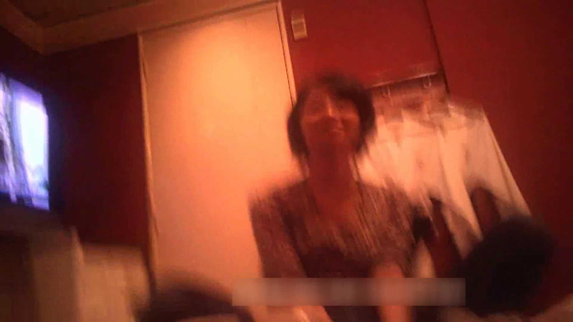 榮倉奈々 似!!激カワ ときめきチャン Vol.34 脱衣編 盛合せ おまんこ動画流出 95枚 4