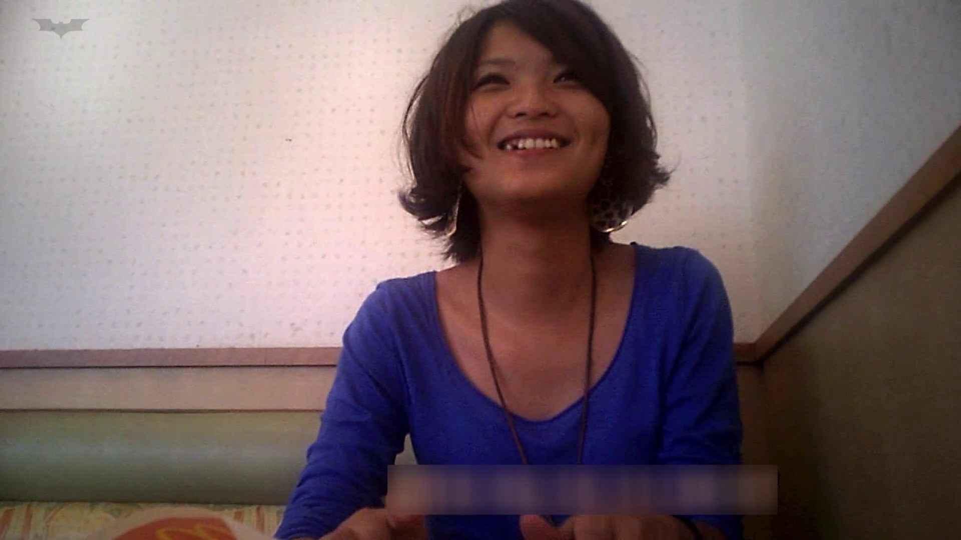 榮倉奈々 似!!激カワ ときめきチャン Vol.34 脱衣編 ラブホテル | 細身体型  95枚 37