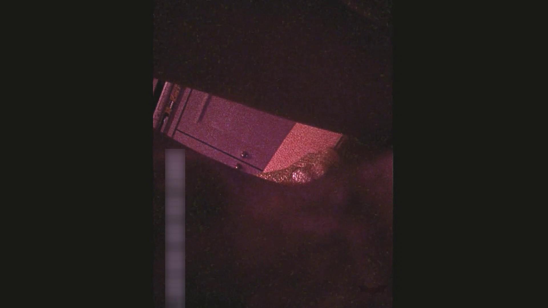 榮倉奈々 似!!激カワ ときめきチャン Vol.34 脱衣編 丸見え 戯れ無修正画像 95枚 69