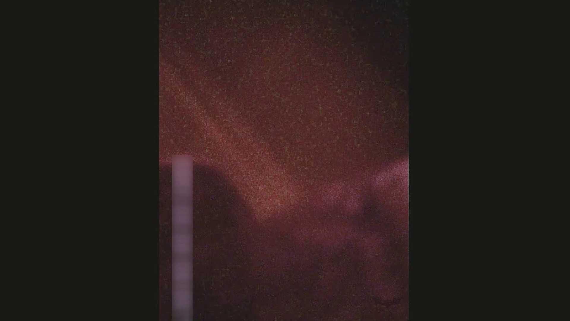 榮倉奈々 似!!激カワ ときめきチャン Vol.34 脱衣編 盛合せ おまんこ動画流出 95枚 70