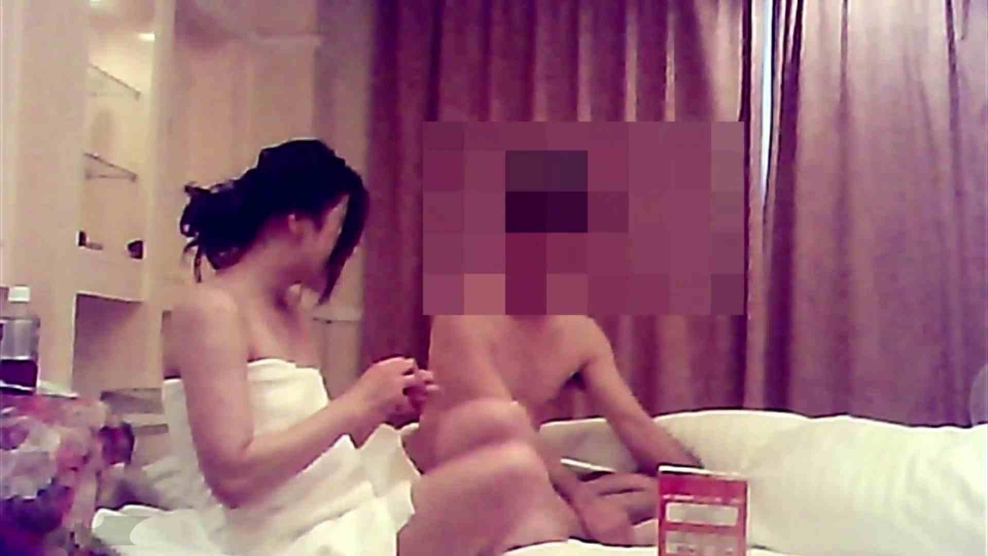 特別! いっきょ6人 SEXor脱衣詰合せ Vol.36 美乳 ワレメ無修正動画無料 78枚 53