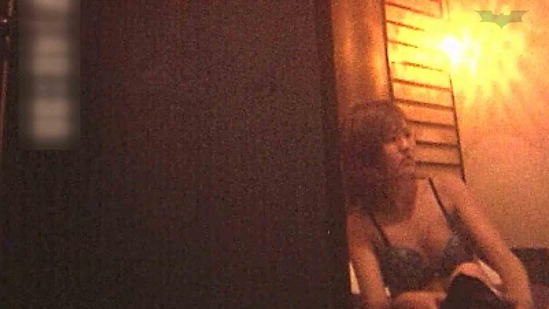 デビュー直前まみちゃん!もうすぐJDゆいちゃん!Vol.37 脱衣2人詰合せ 高画質 おまんこ無修正動画無料 77枚 7