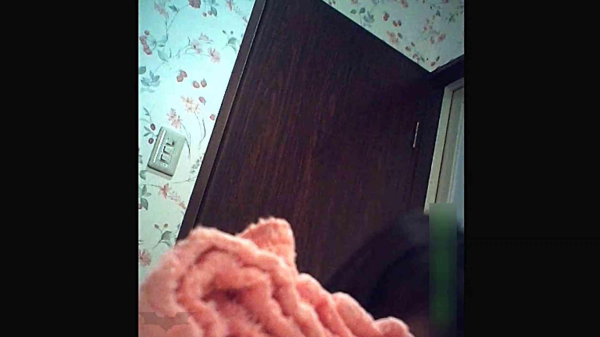 デビュー直前まみちゃん!もうすぐJDゆいちゃん!Vol.37 脱衣2人詰合せ 洗面所のぞき オマンコ無修正動画無料 77枚 28