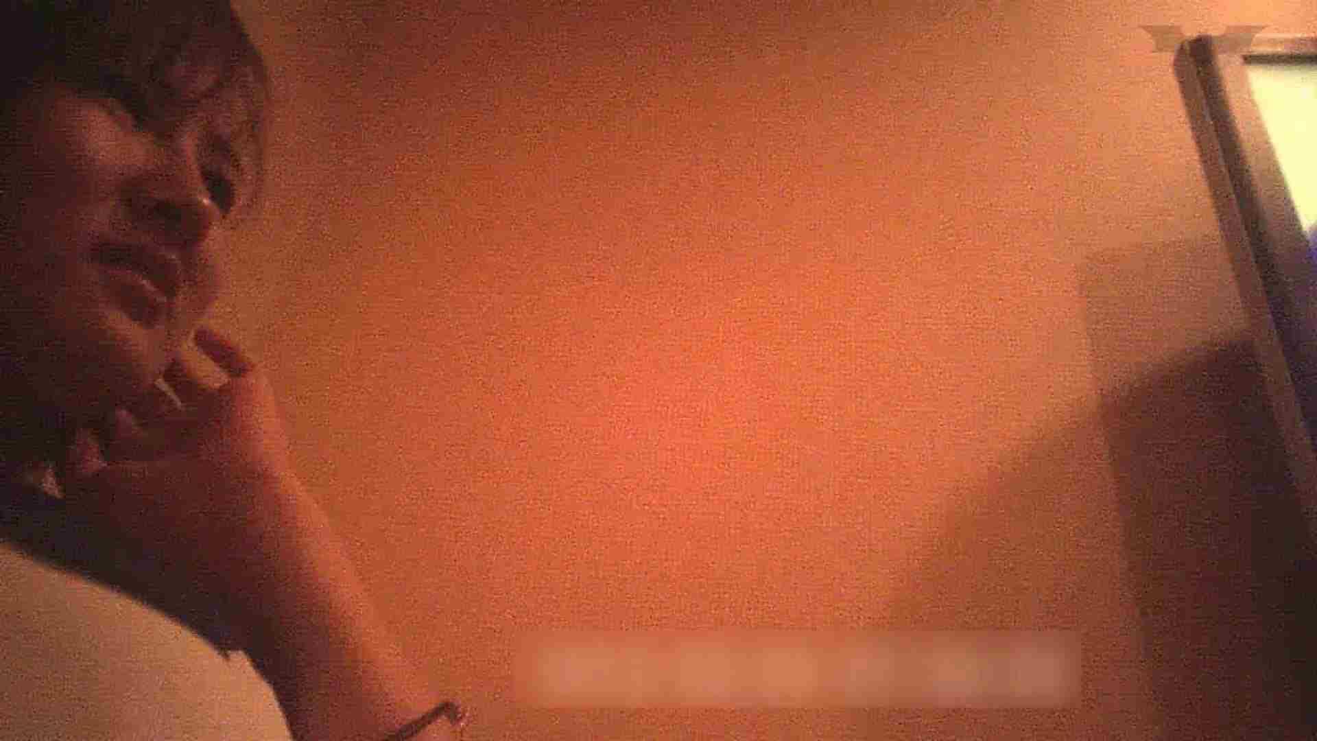 デビュー直前まみちゃん!もうすぐJDゆいちゃん!Vol.37 脱衣2人詰合せ 高画質 おまんこ無修正動画無料 77枚 62