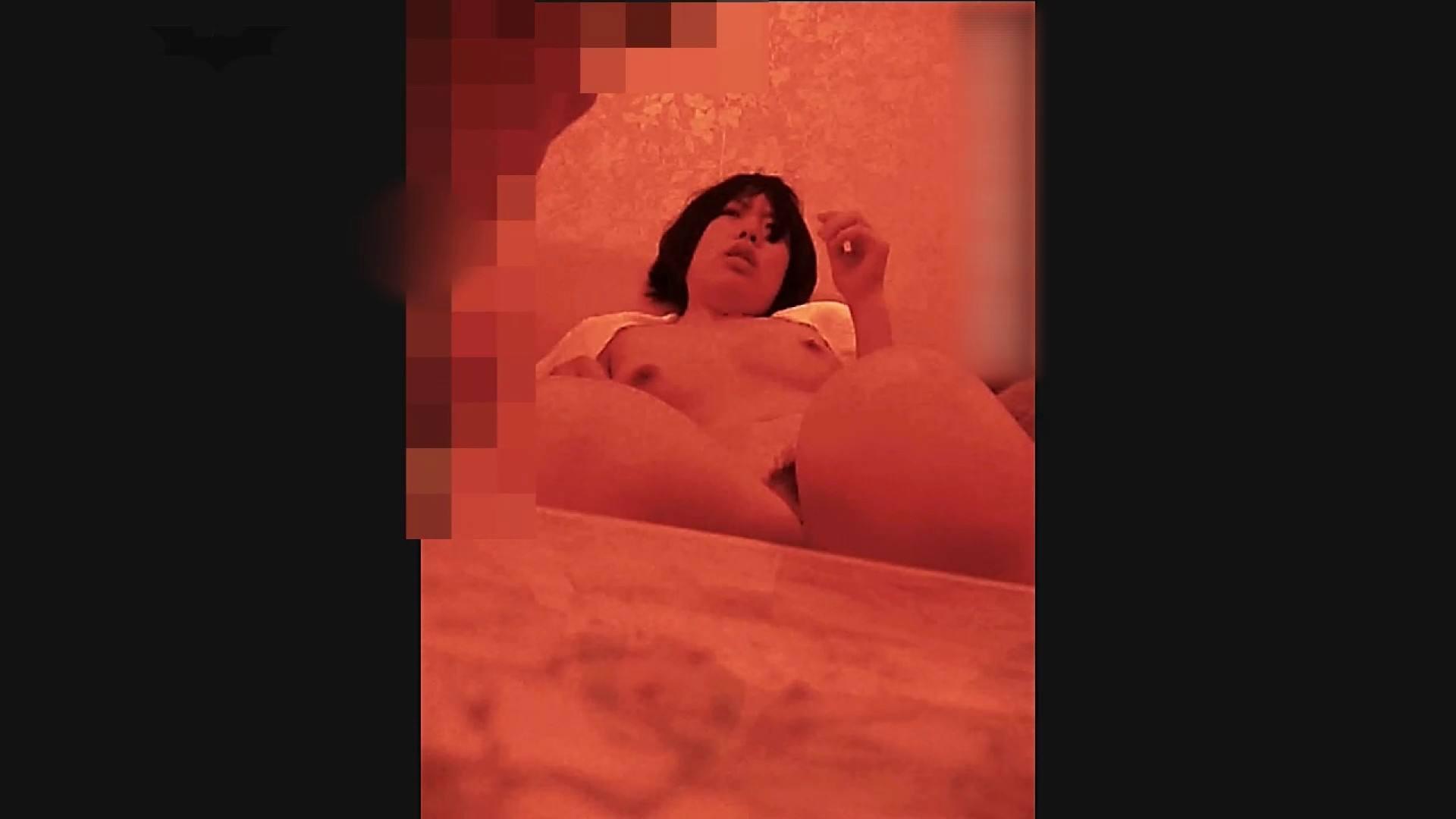 【40位 2016】(注)の せっくす(シリーズ 5人目) Vol.43 セックス オメコ無修正動画無料 77枚 7