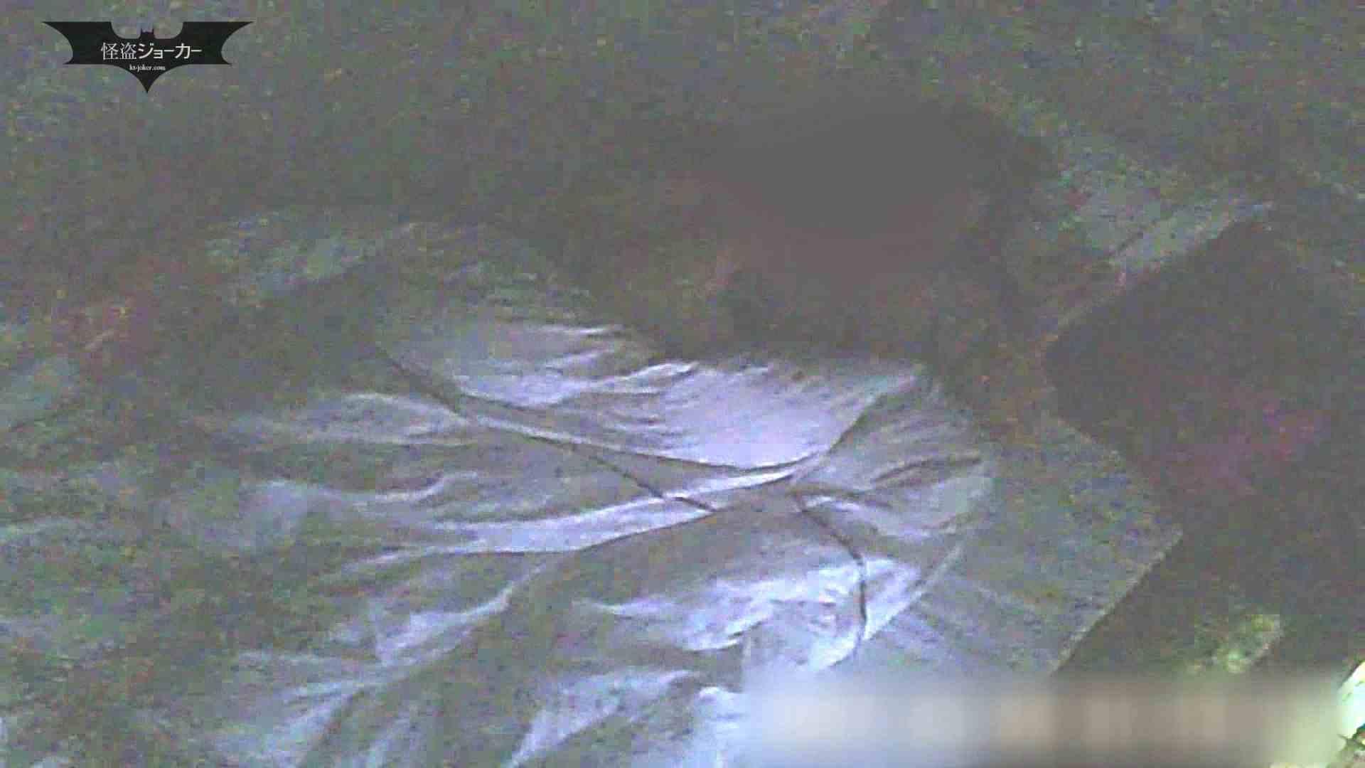 (注)の せっくす  秘密厳守(シリーズ 7人目) Vol.46 美乳 AV無料動画キャプチャ 79枚 53