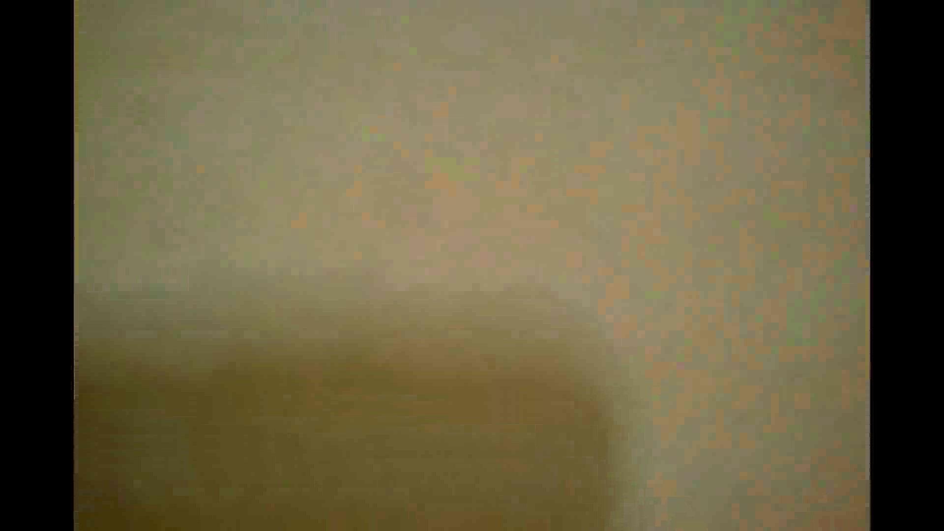 化粧室絵巻 商い場編 VOL.03 お姉さんのSEX オメコ動画キャプチャ 93枚 15