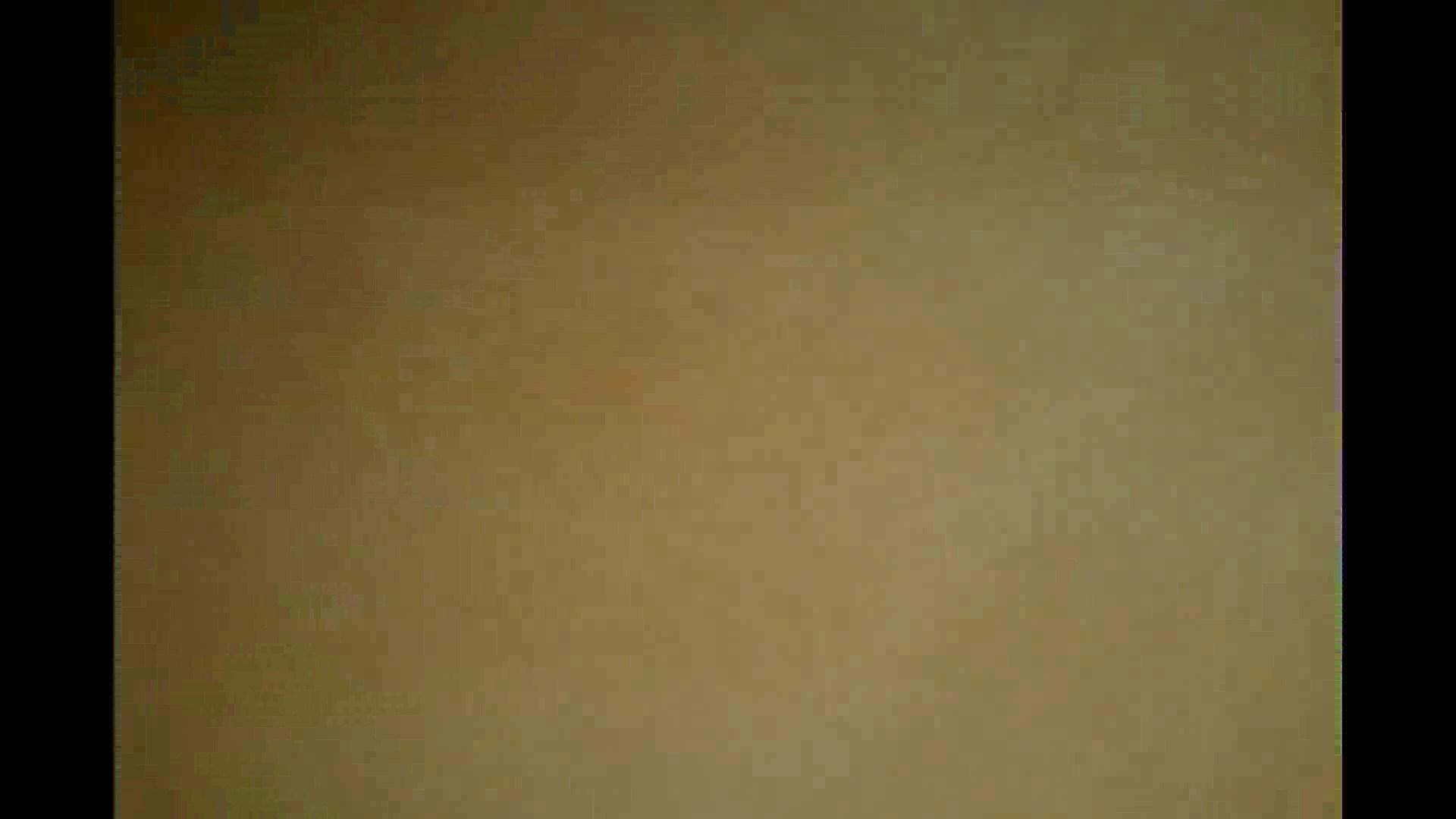 化粧室絵巻 商い場編 VOL.03 ギャル達 | 洗面所のぞき  93枚 85