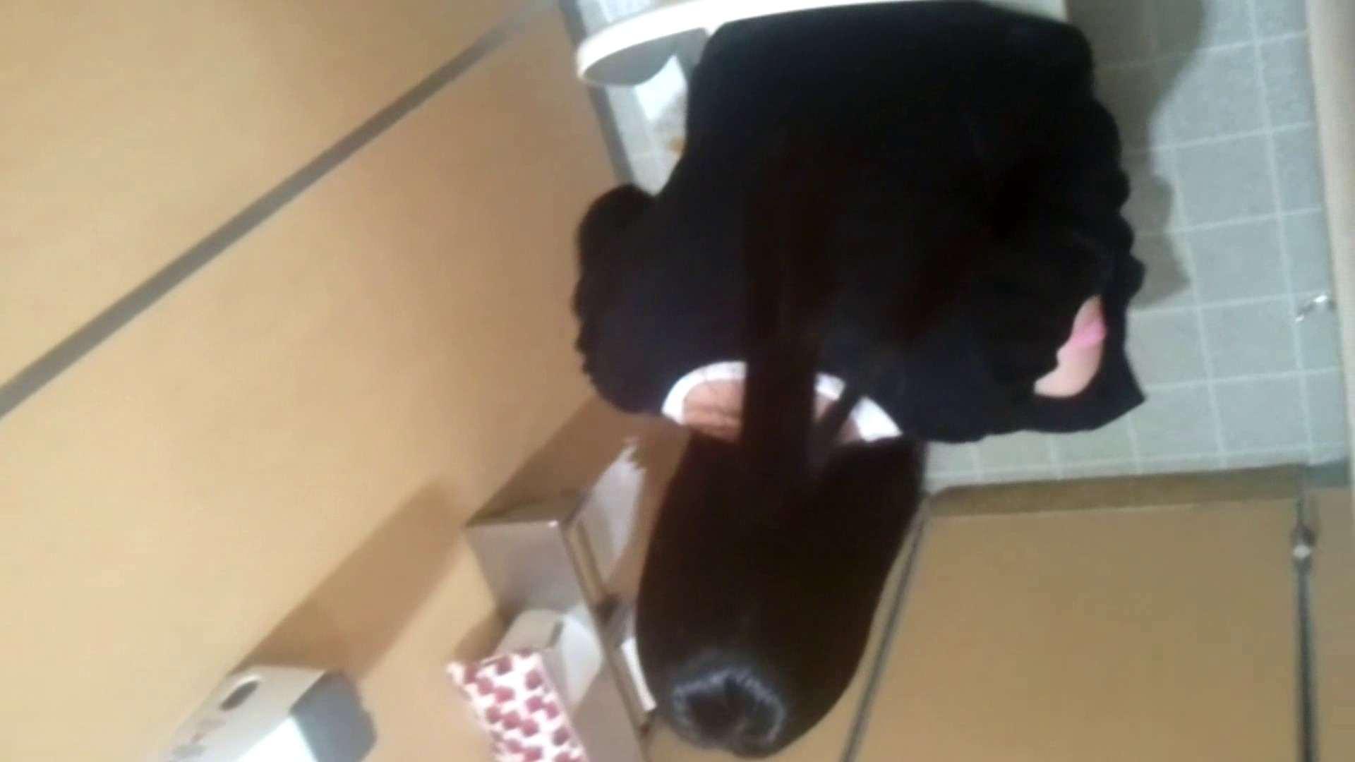 化粧室絵巻 商い場編 VOL.06 お姉さんのSEX オメコ動画キャプチャ 107枚 23