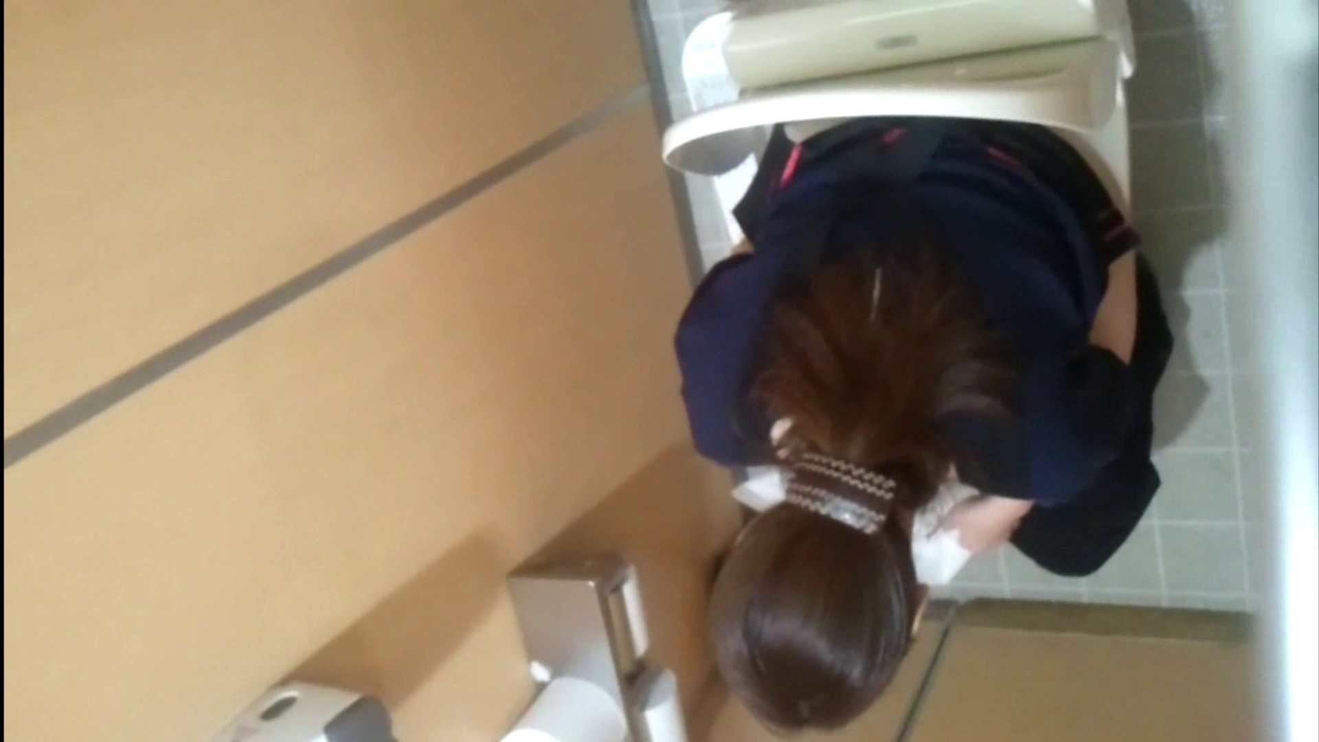化粧室絵巻 商い場編 VOL.06 お姉さんのSEX オメコ動画キャプチャ 107枚 31