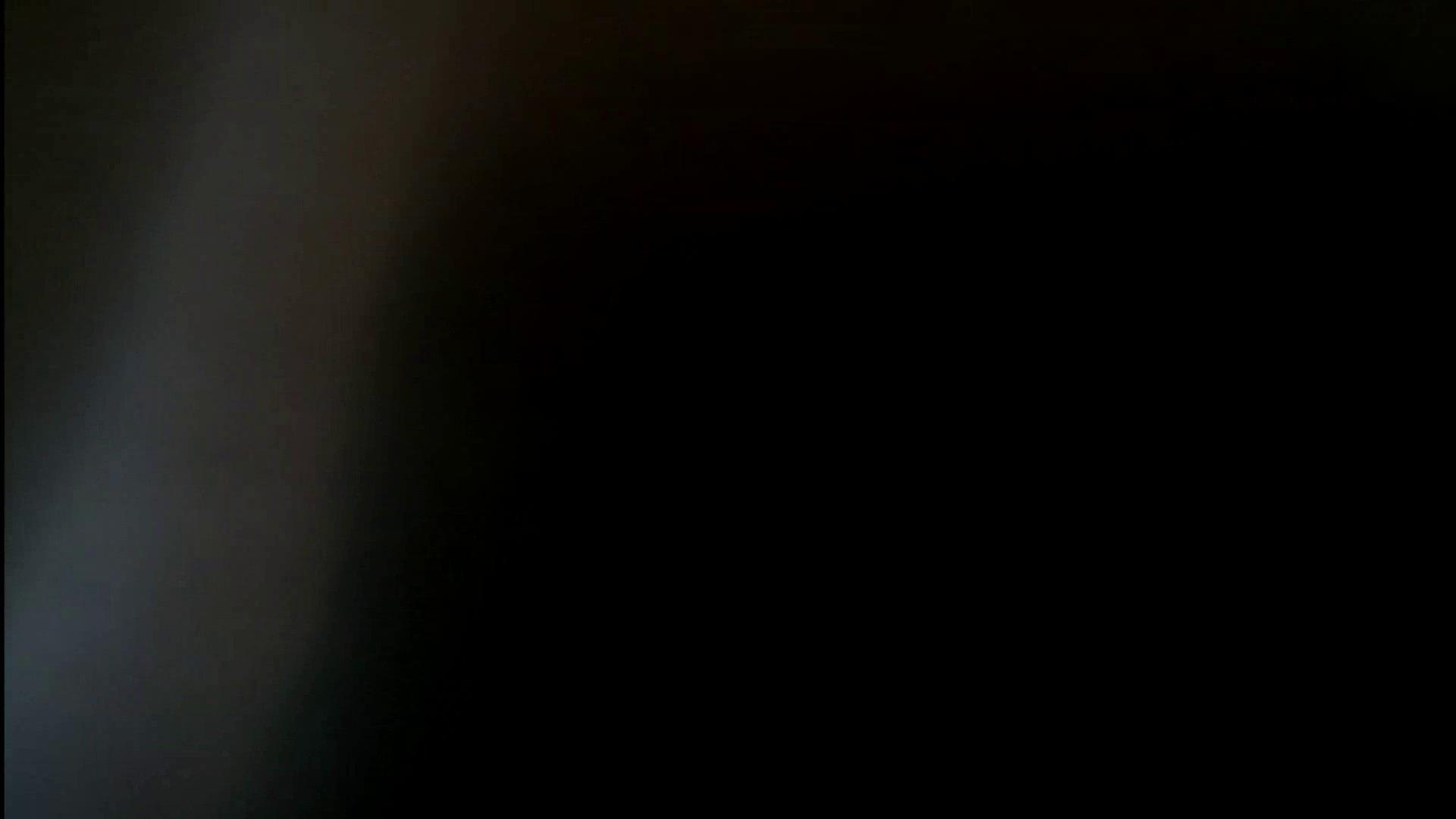 化粧室絵巻 商い場編 VOL.06 盛合せ AV無料動画キャプチャ 107枚 42