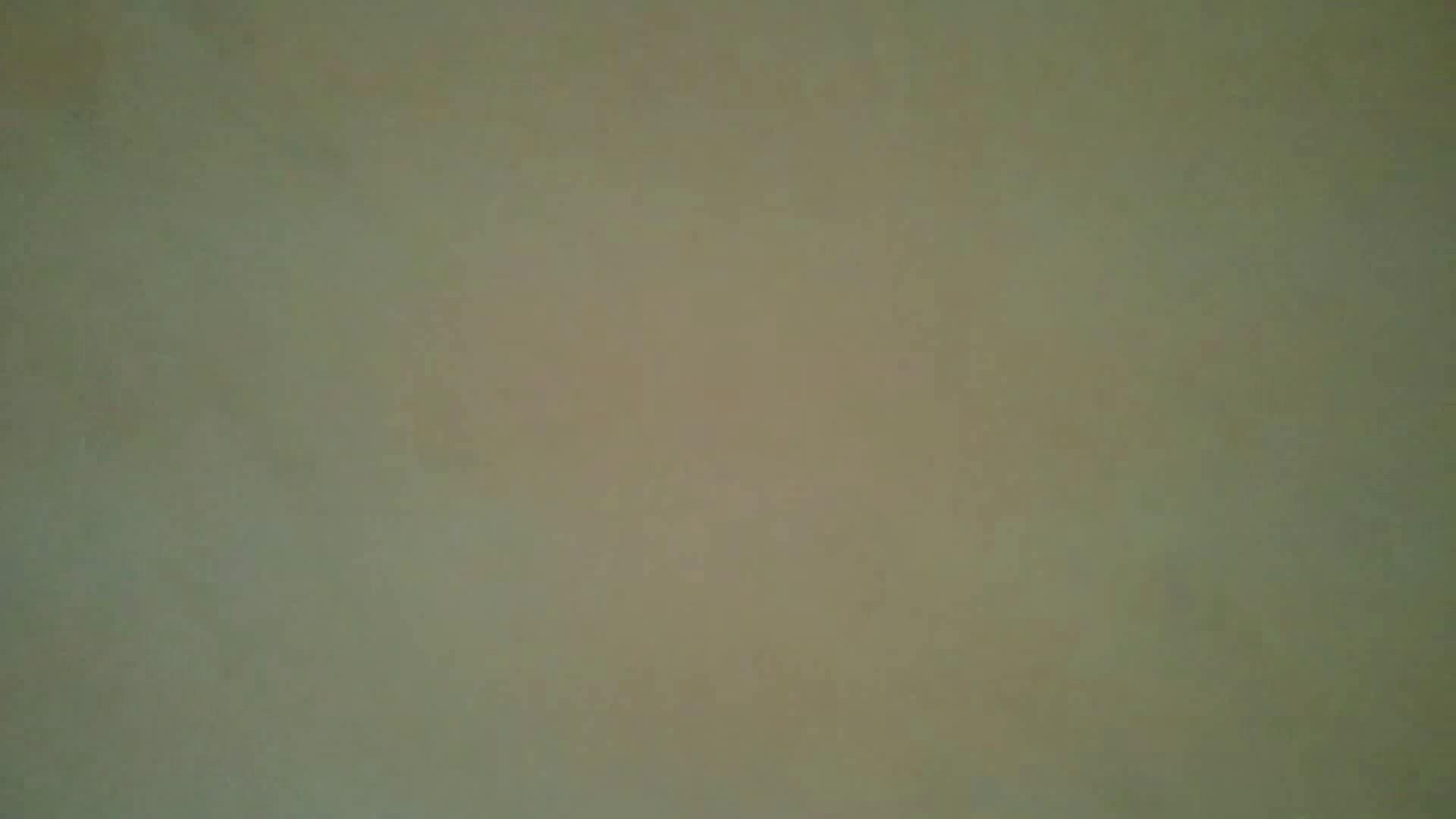 化粧室絵巻 商い場編 VOL.06 高画質  107枚 64