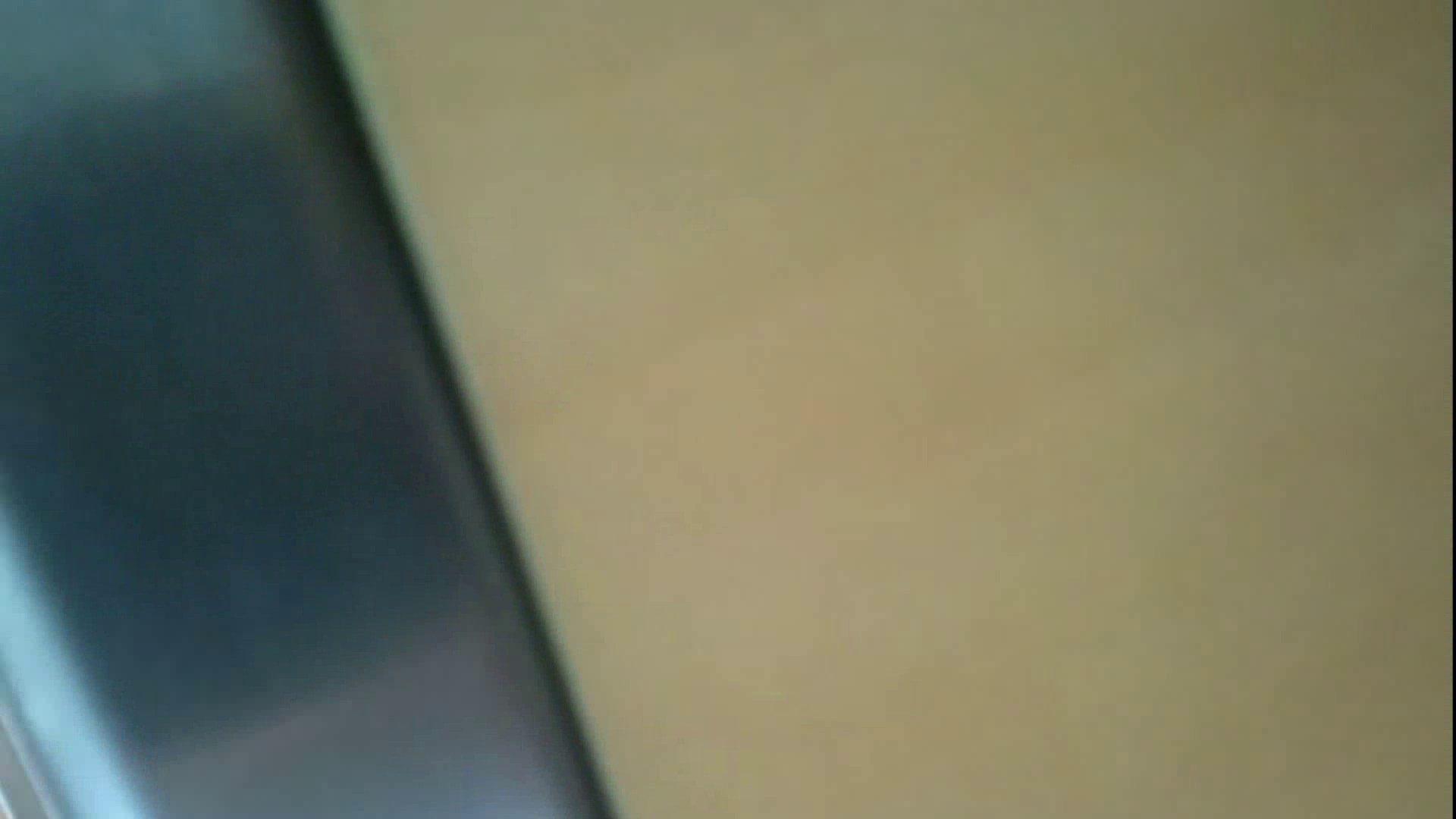化粧室絵巻 商い場編 VOL.06 高画質  107枚 68