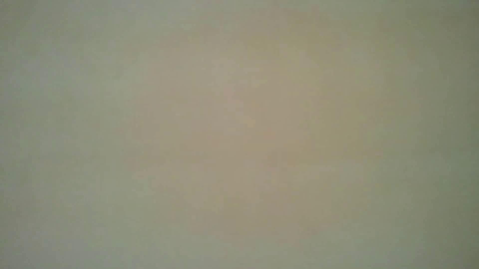 化粧室絵巻 商い場編 VOL.06 高画質  107枚 96