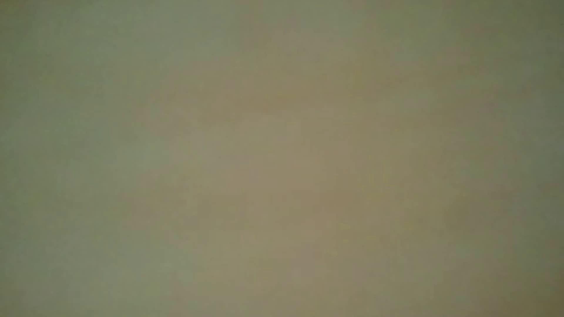 化粧室絵巻 商い場編 VOL.06 高画質  107枚 104