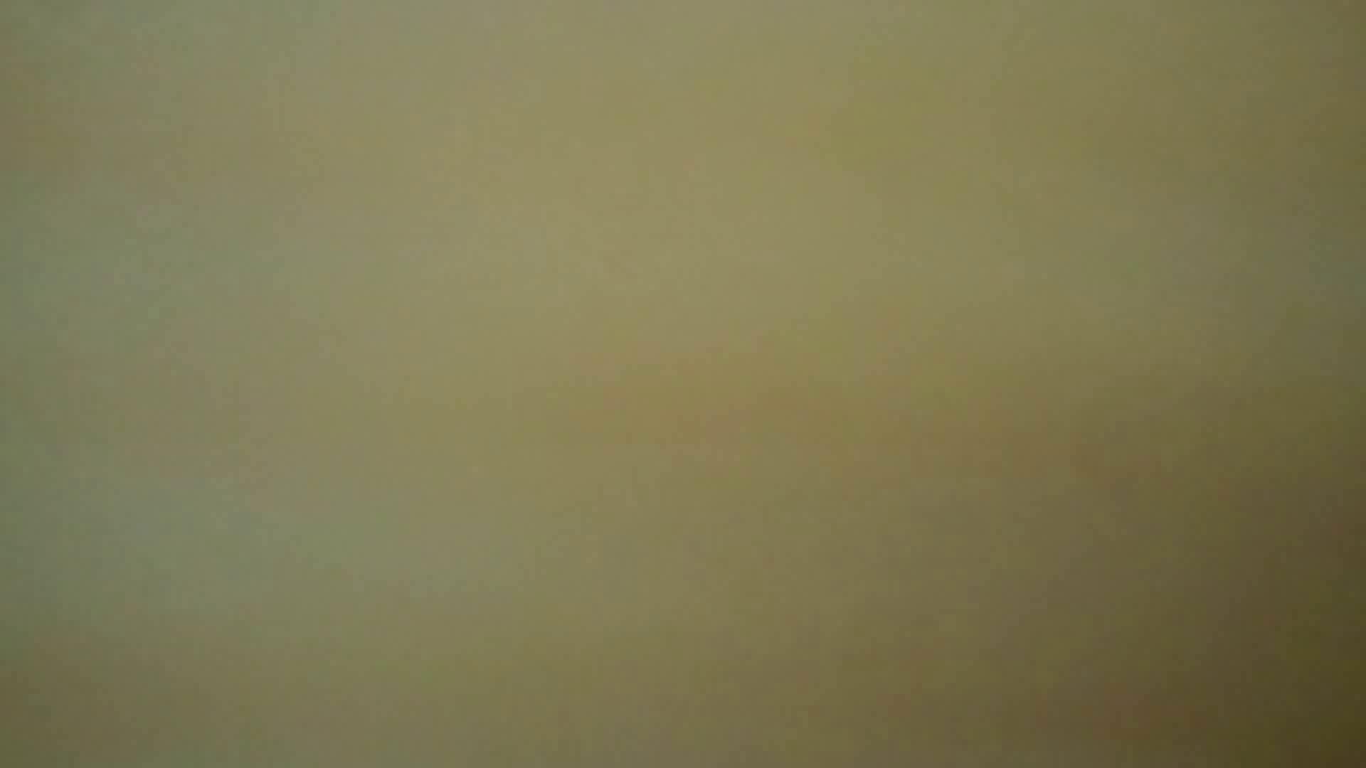 化粧室絵巻 商い場編 VOL.14 洗面所のぞき | 高画質  78枚 51