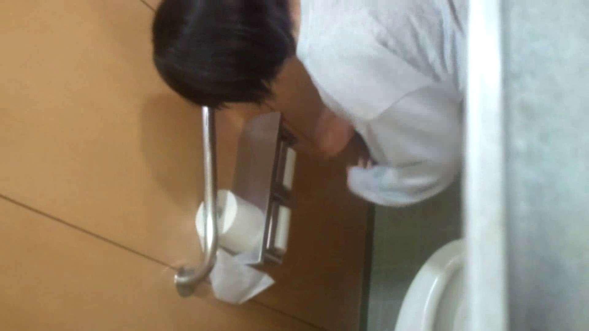 化粧室絵巻 商い場編 VOL.14 盛合せ おまんこ無修正動画無料 78枚 53