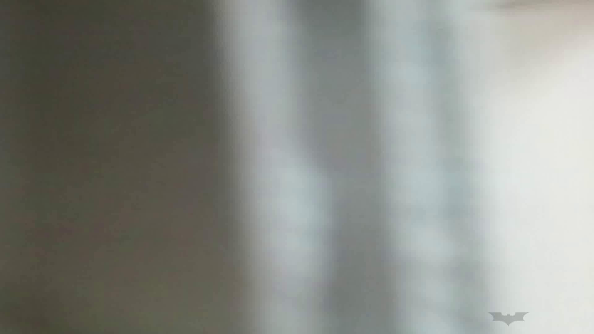 ▲復活限定D▲化粧室絵巻 駅舎編 VOL.03 おっと!ワカメ、多め。 盛合せ オマンコ無修正動画無料 79枚 7