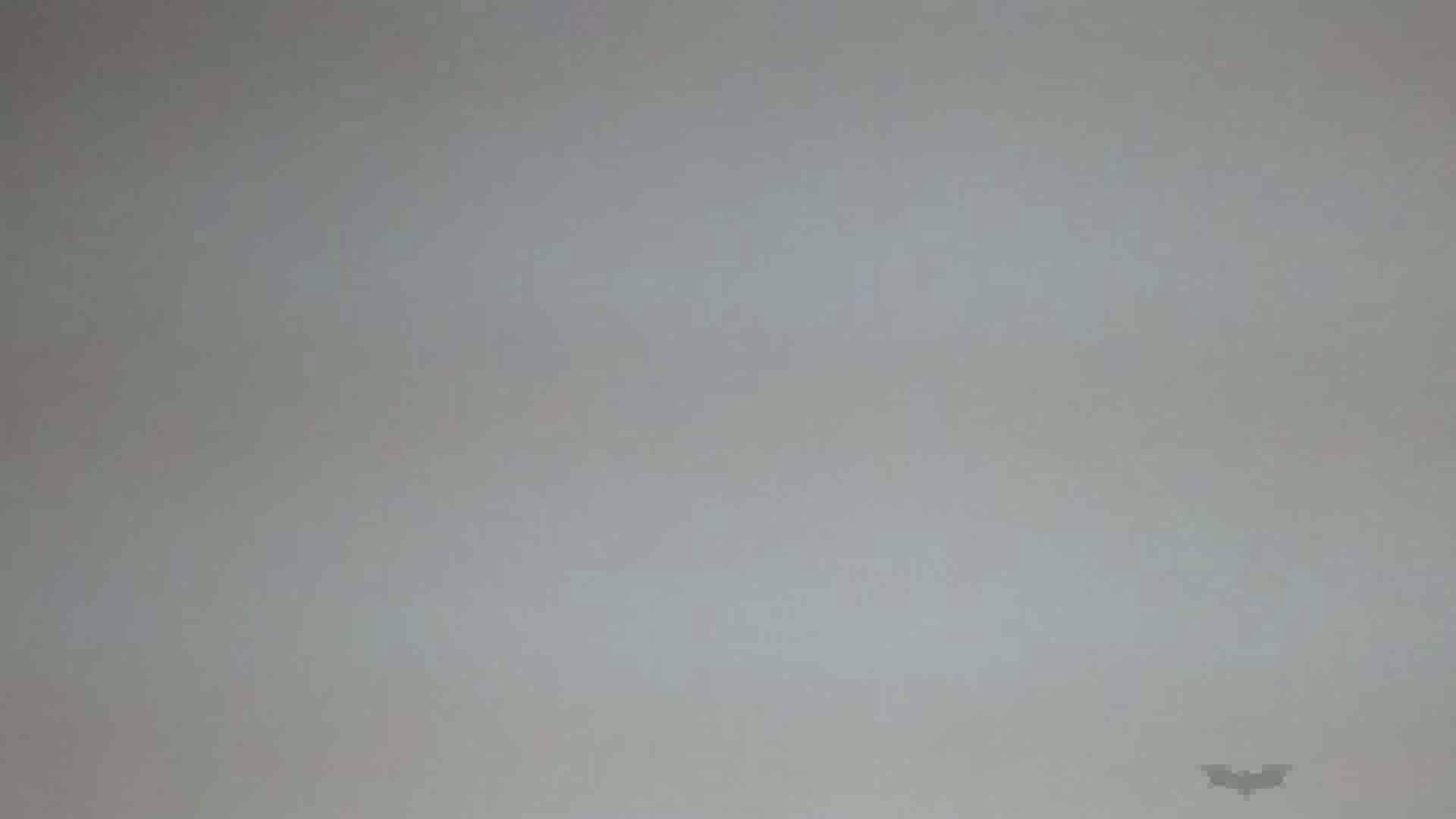 ▲復活限定D▲化粧室絵巻 駅舎編 VOL.03 おっと!ワカメ、多め。 盛合せ オマンコ無修正動画無料 79枚 15