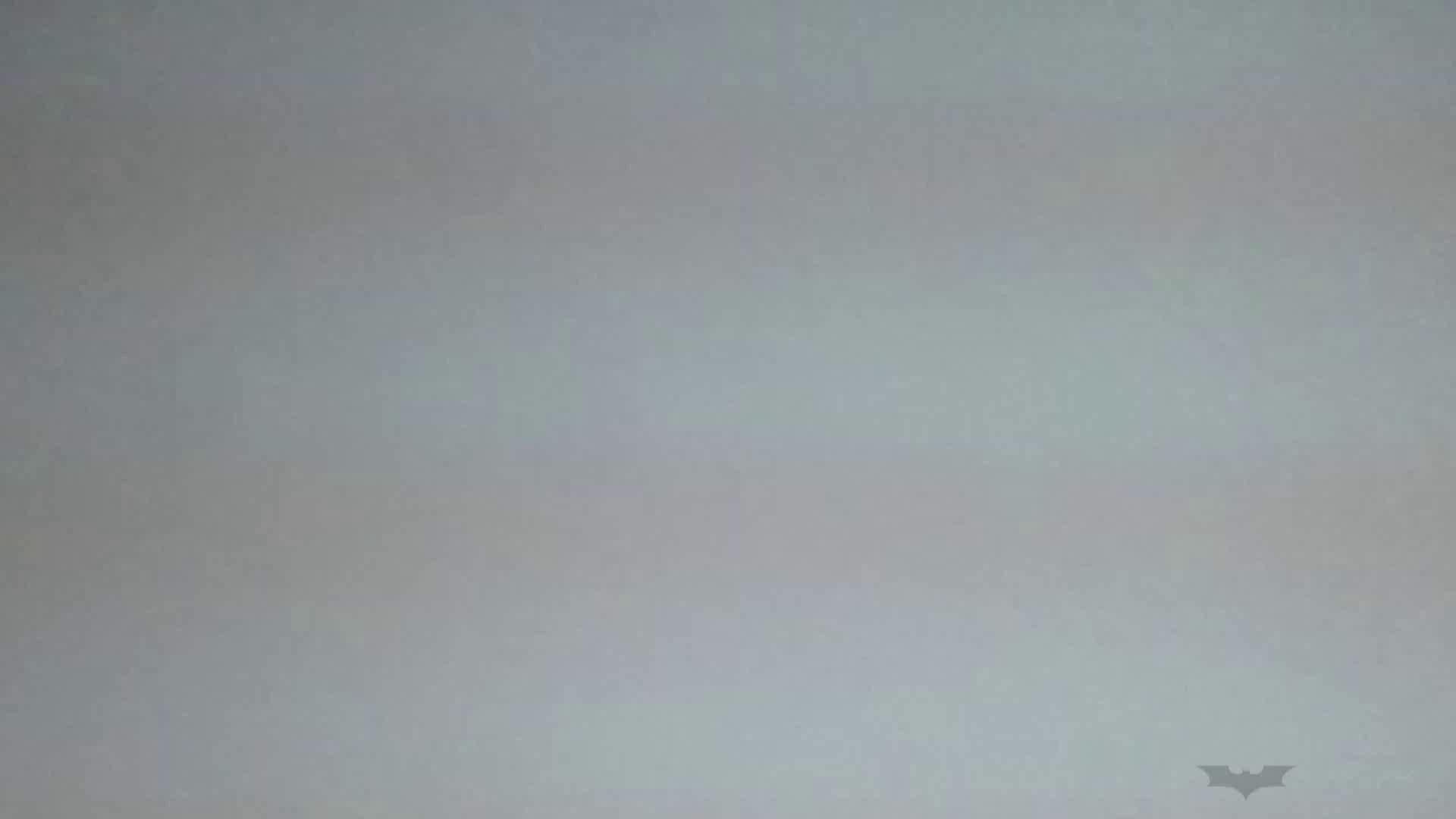 ▲復活限定D▲化粧室絵巻 駅舎編 VOL.03 おっと!ワカメ、多め。 洗面所のぞき   期間限定動画  79枚 41