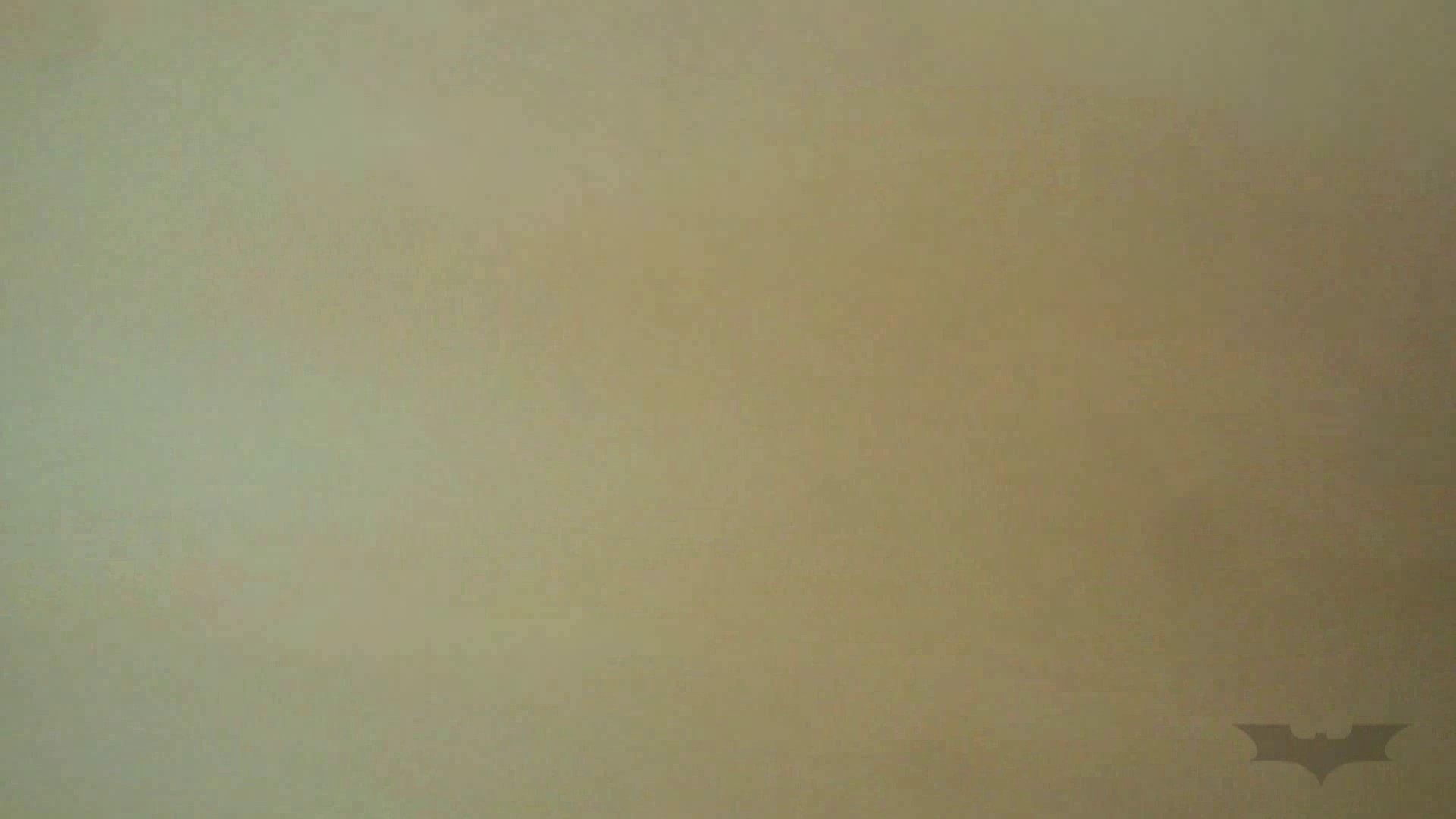 化粧室絵巻 商い場編 VOL.20 盛合せ オマンコ無修正動画無料 81枚 57