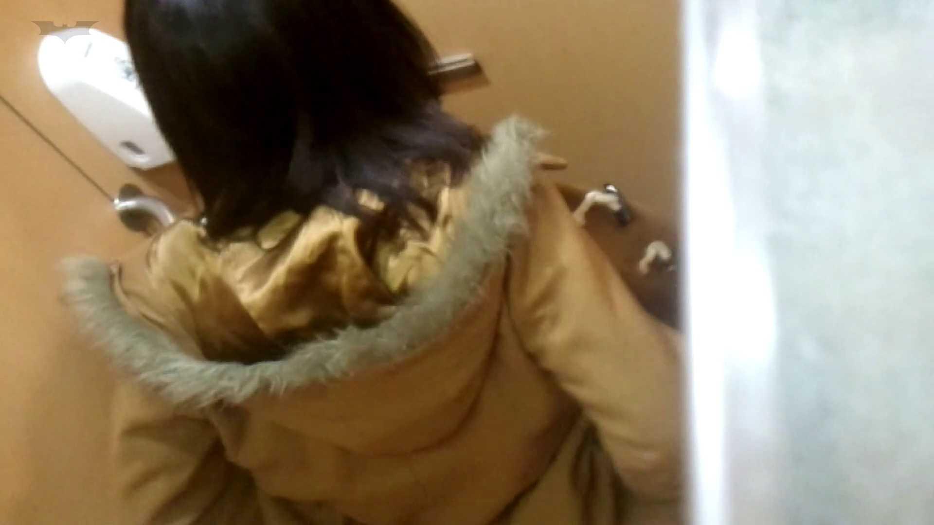 化粧室絵巻 商い場編 VOL.22 盛合せ オメコ動画キャプチャ 99枚 78