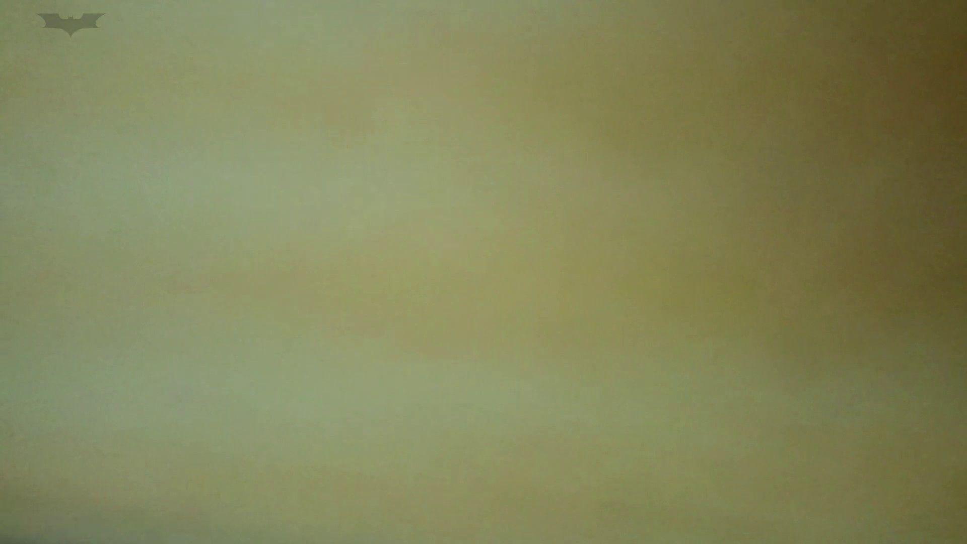 化粧室絵巻 商い場編 VOL.24 盛合せ オメコ無修正動画無料 85枚 57