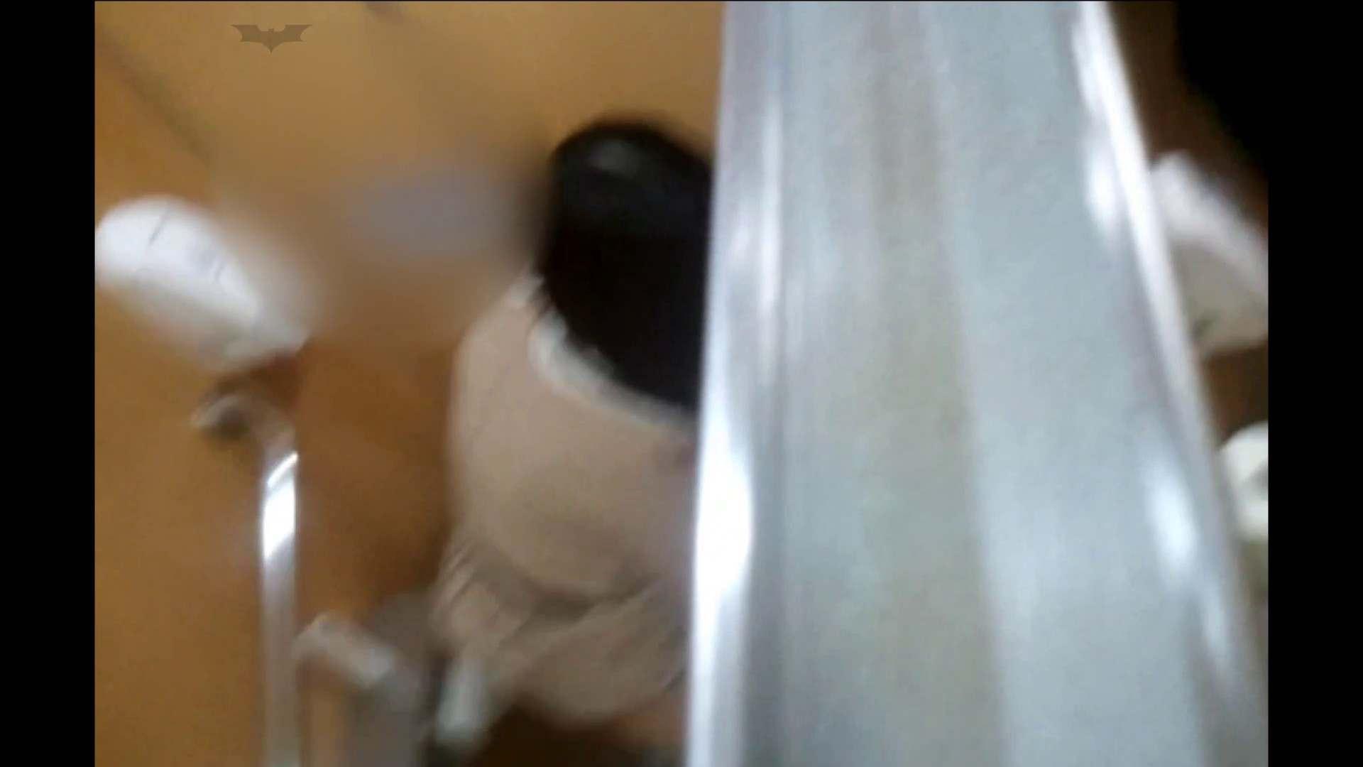 化粧室絵巻 商い場編 VOL.27 洗面所のぞき オマンコ無修正動画無料 108枚 3