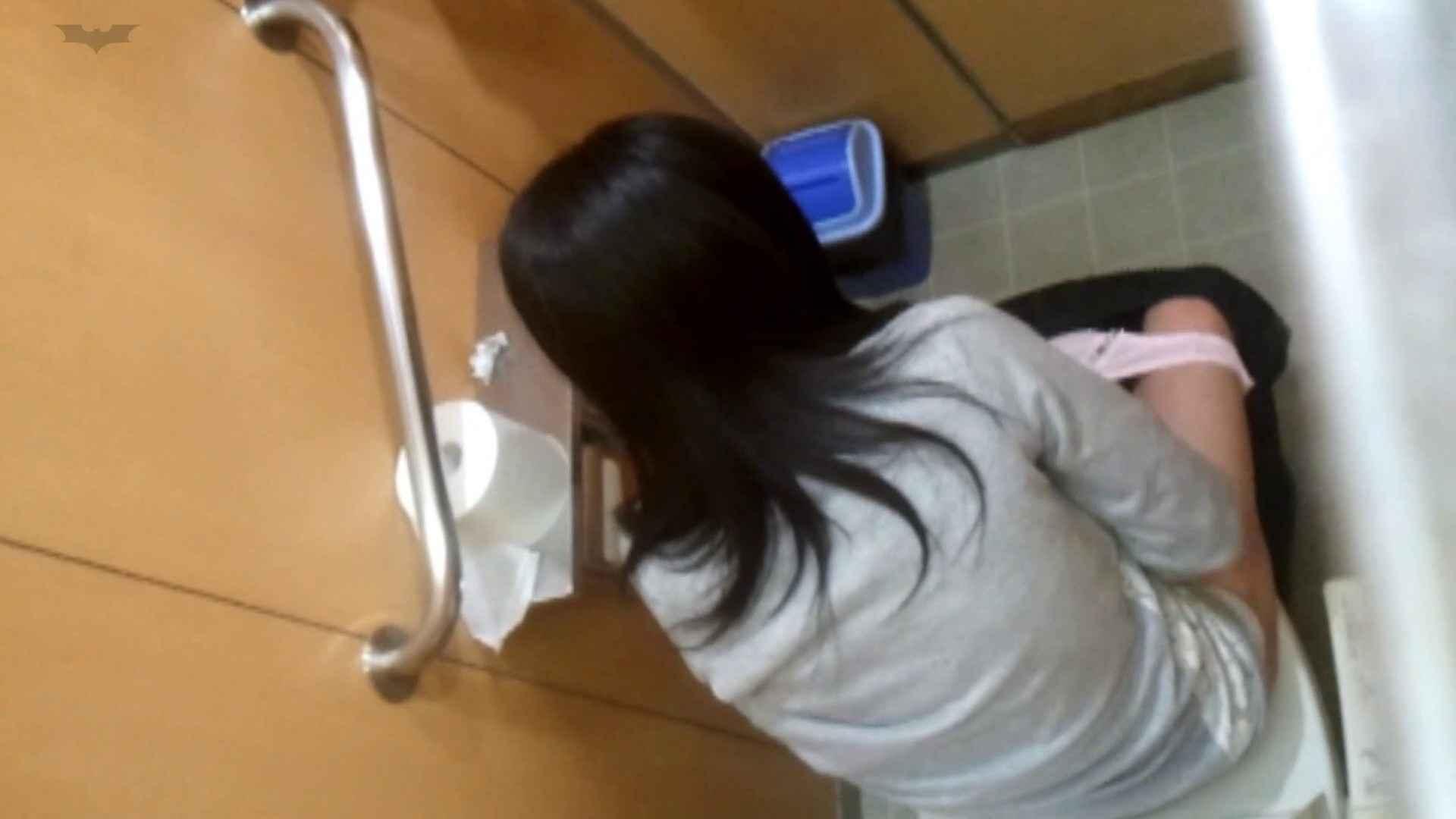 化粧室絵巻 商い場編 VOL.29 洗面所のぞき 濡れ場動画紹介 111枚 24