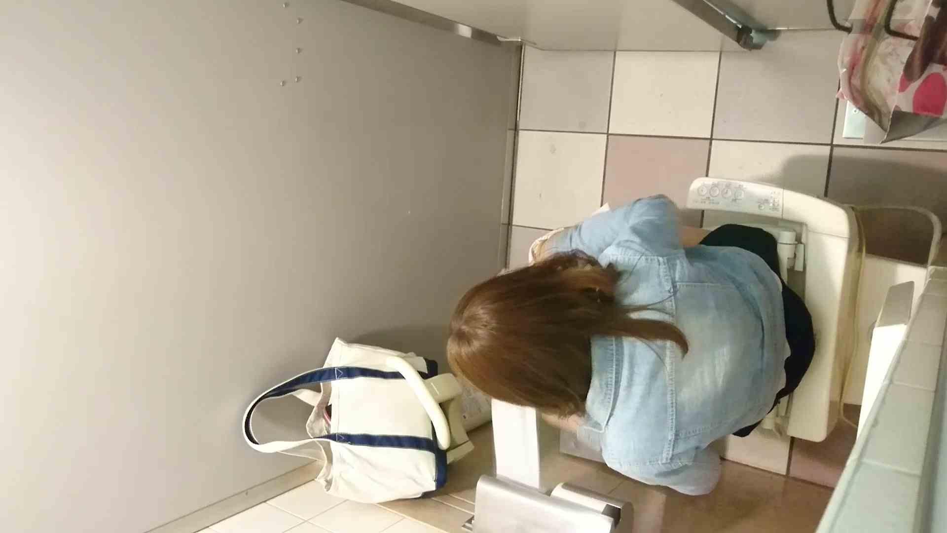 化粧室絵巻 ショッピングモール編 VOL.17 洗面所のぞき セックス無修正動画無料 104枚 14