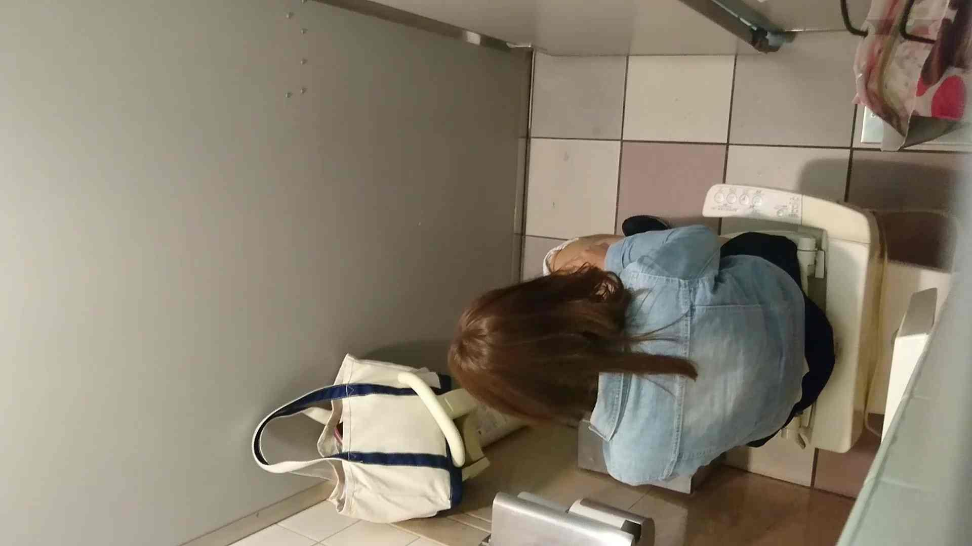 化粧室絵巻 ショッピングモール編 VOL.17 洗面所のぞき セックス無修正動画無料 104枚 22