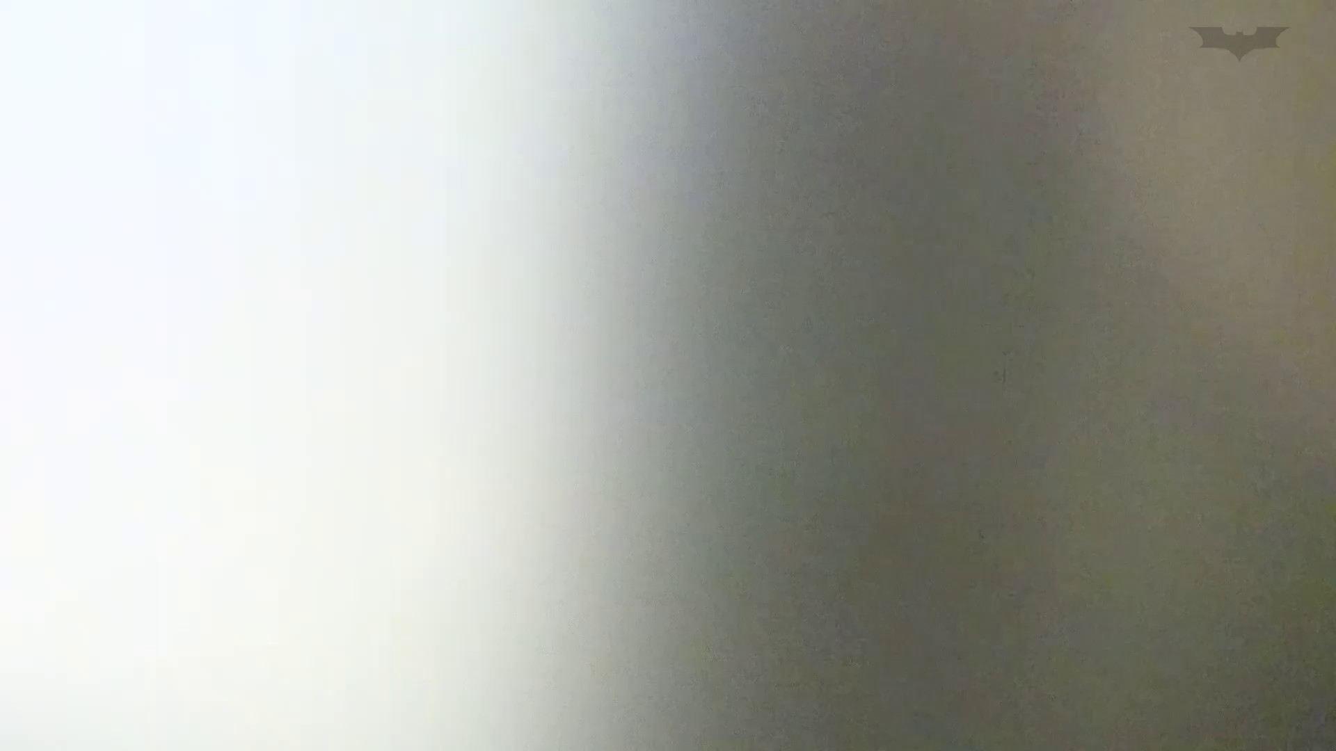 化粧室絵巻 ショッピングモール編 VOL.17 細身体型 すけべAV動画紹介 104枚 69