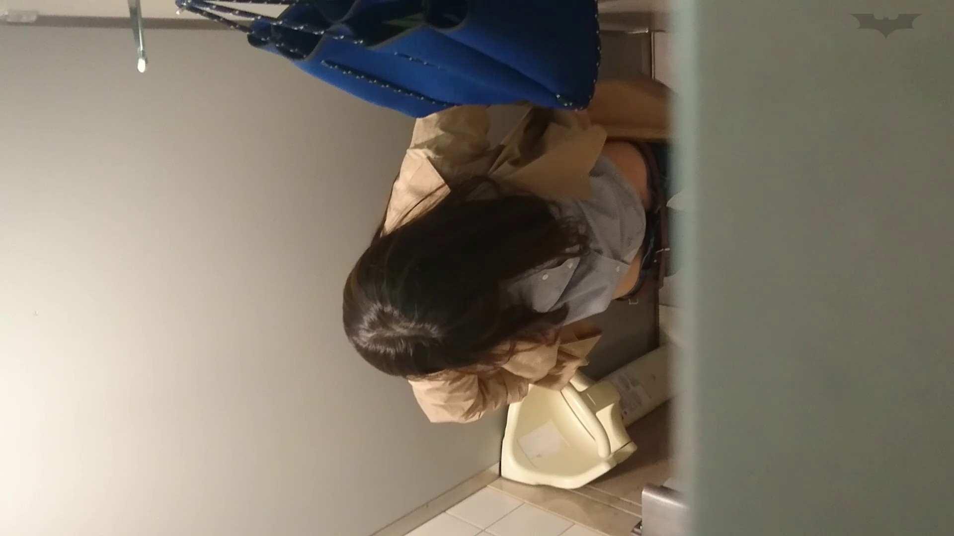 化粧室絵巻 ショッピングモール編 VOL.18 丸見え オマンコ無修正動画無料 108枚 12