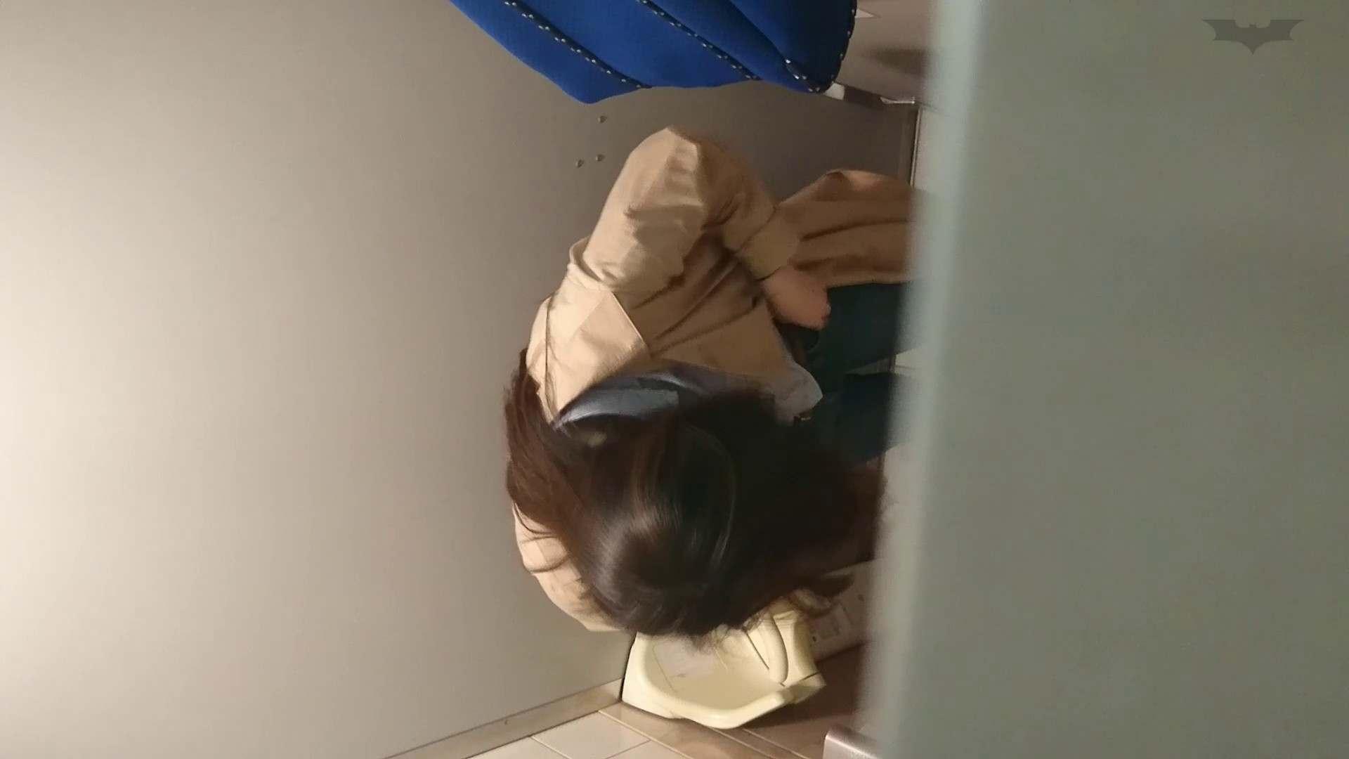 化粧室絵巻 ショッピングモール編 VOL.18 盛合せ オメコ無修正動画無料 108枚 22