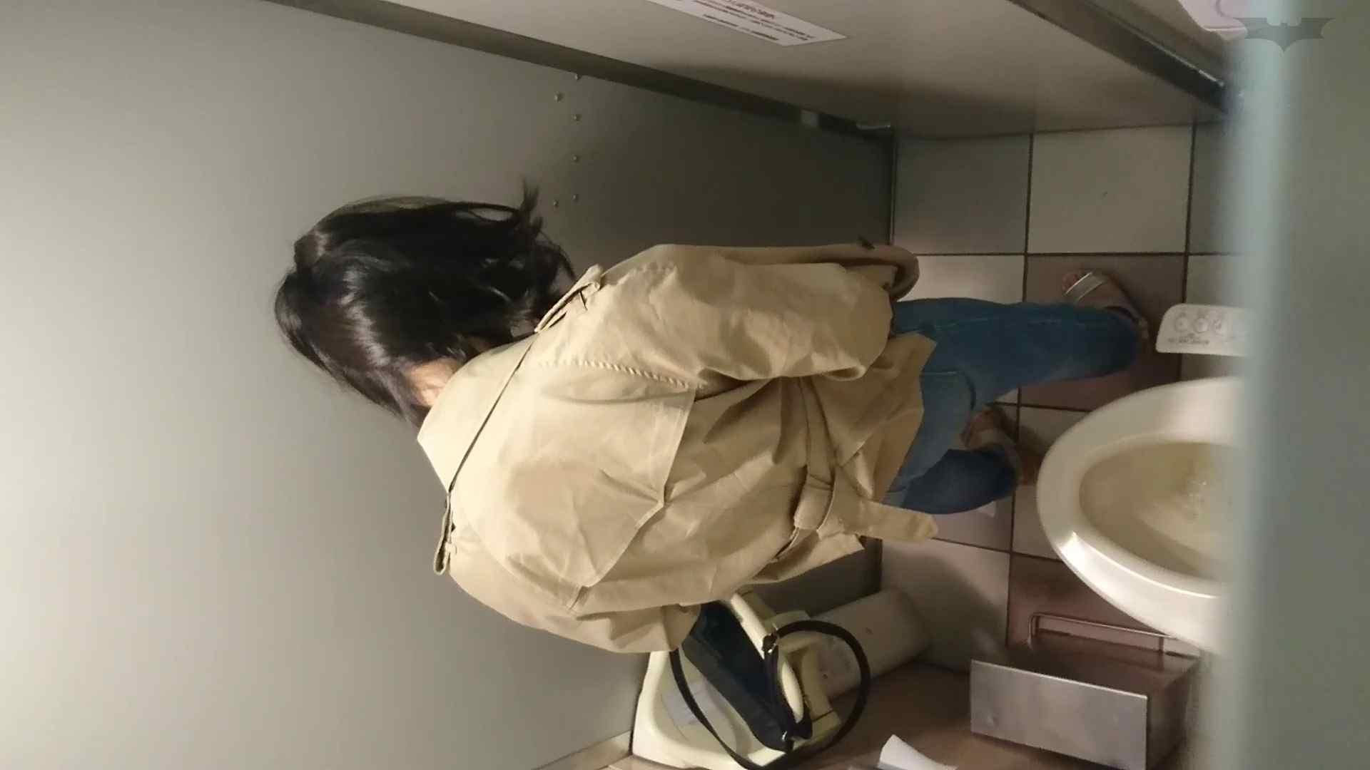 化粧室絵巻 ショッピングモール編 VOL.22 高画質 ヌード画像 111枚 22