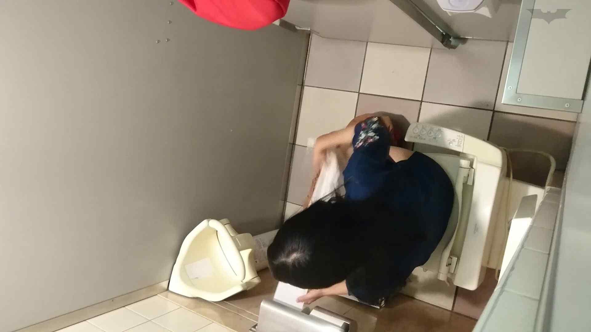 化粧室絵巻 ショッピングモール編 VOL.24 高評価 セックス無修正動画無料 109枚 25