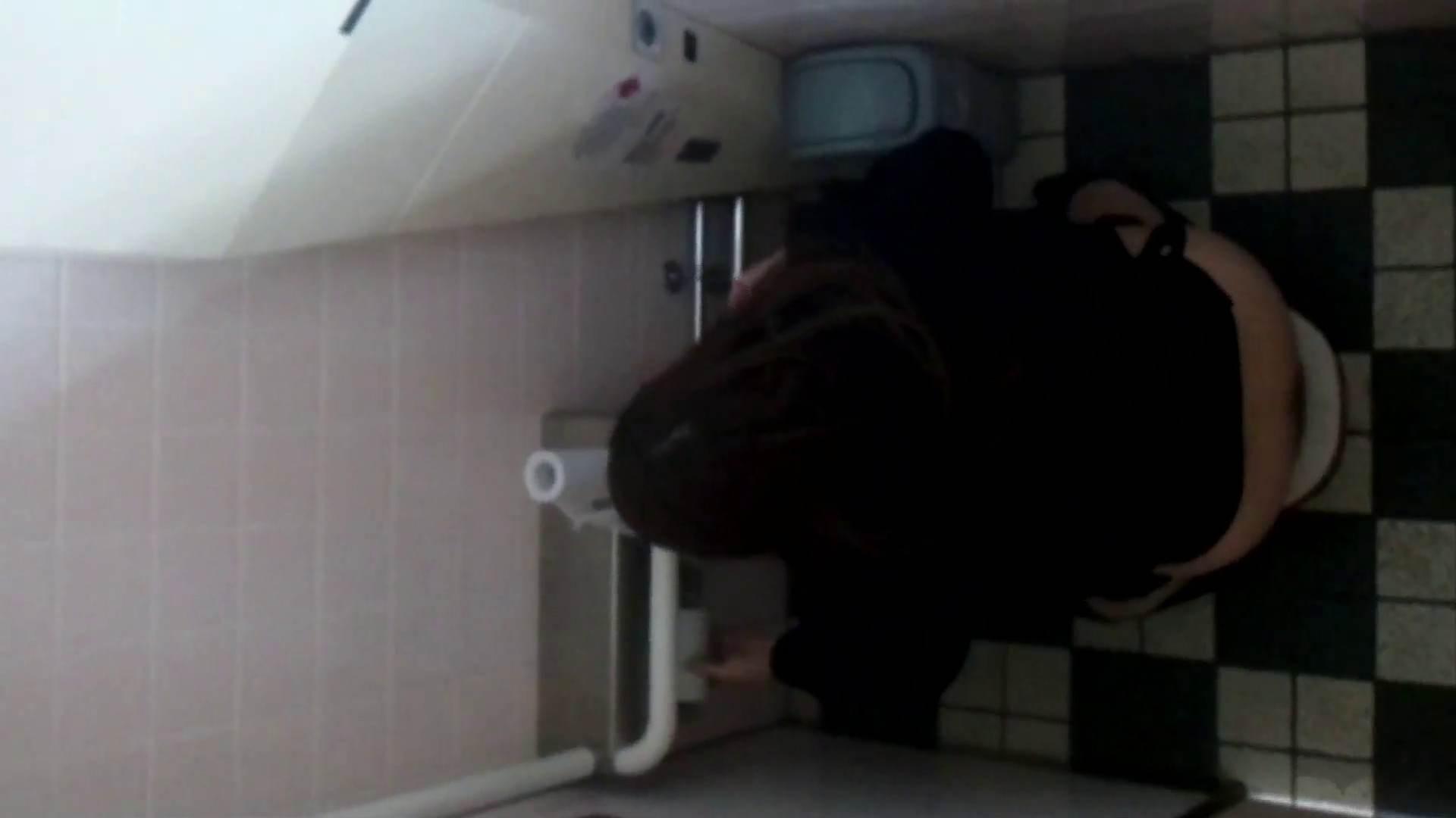 ▲復活限定▲化粧室絵巻 駅舎編 VOL.06 洗面所のぞき  103枚 4