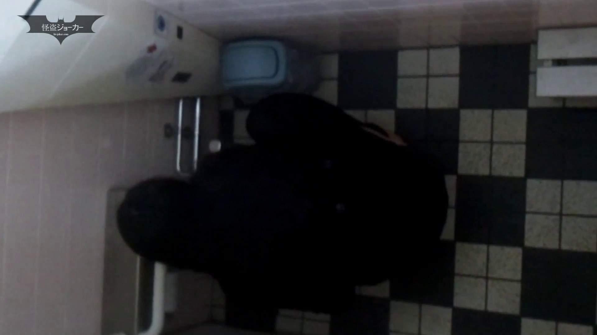 化粧室絵巻 駅舎編 VOL.13 銀河さんおススメです。 隠れた名作 濡れ場動画紹介 100枚 83
