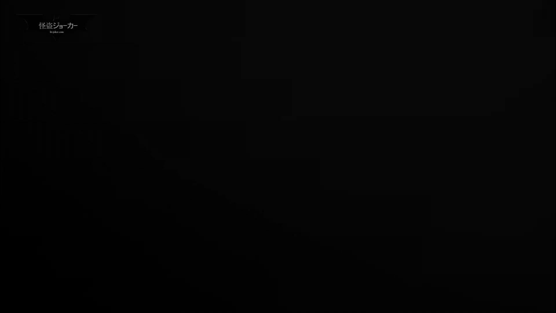 化粧室絵巻 駅舎編 VOL.14 銀河さんおススメ「2」です。 ギャル達 ワレメ無修正動画無料 92枚 77