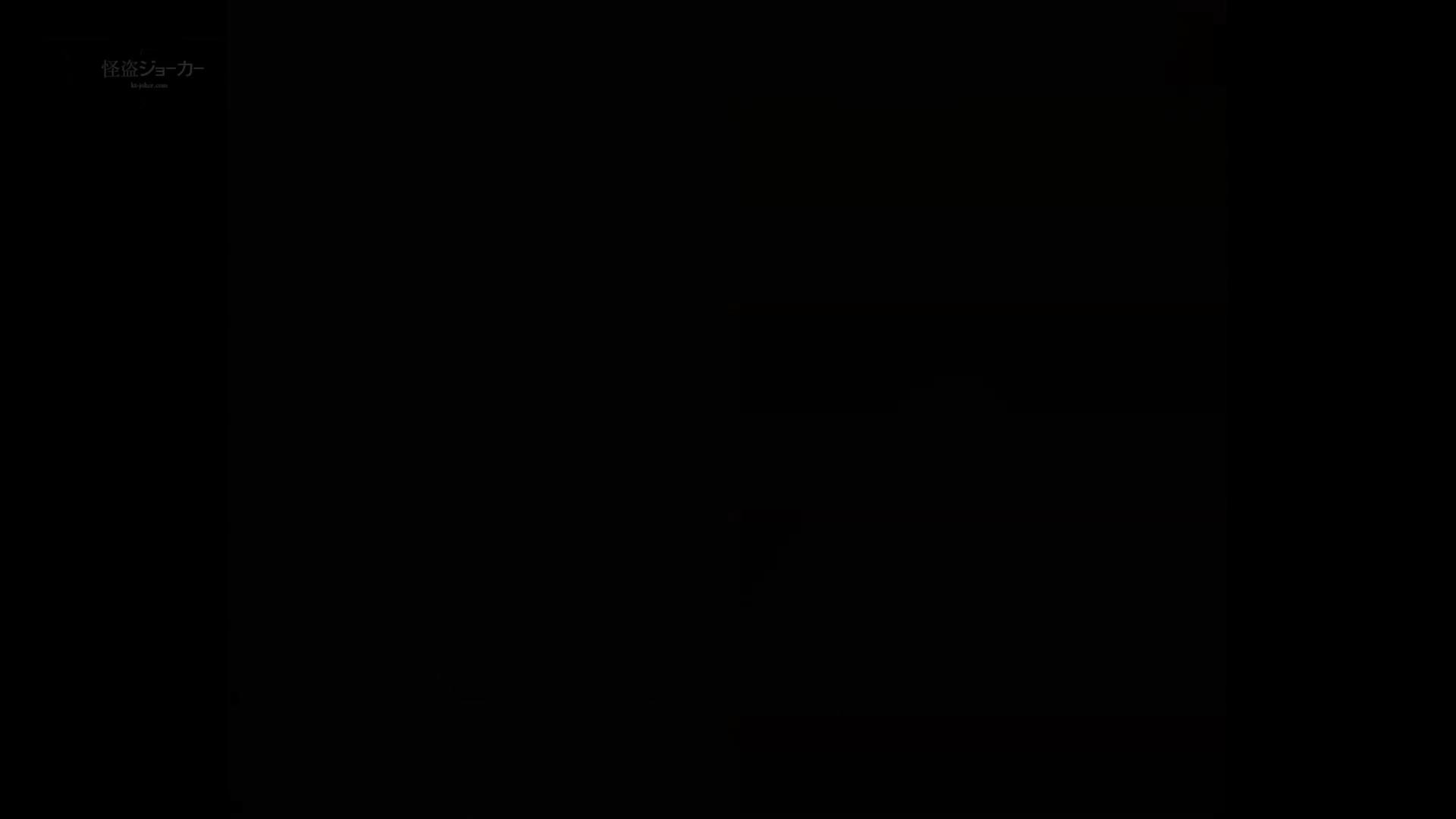 化粧室絵巻 番外編編 VOL.02 銀河さん庫出し映像2!!映像が・・・ 盛合せ  101枚 56